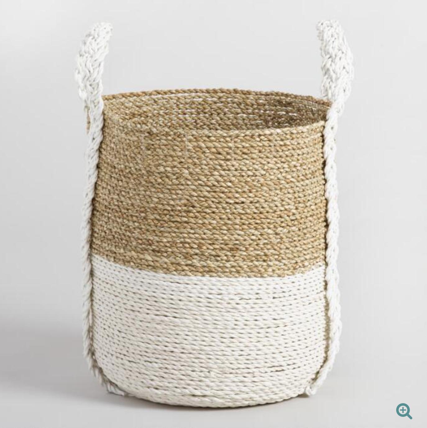 Basket (similar)