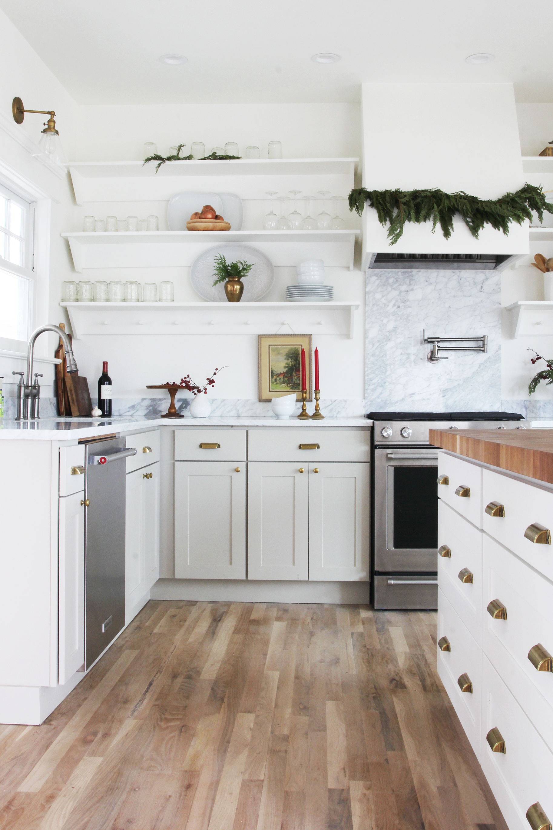 The Grit and Polish - Porch Kitchen Xmas Large Again.jpg