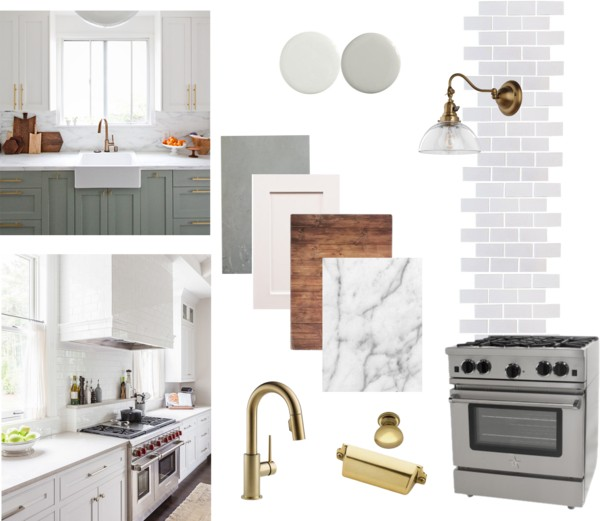 6 Day Kitchen Reno - Option 1 Modern Country Traditional Moodboard.jpg