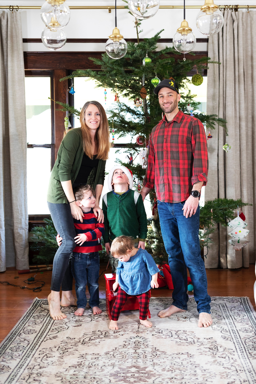 Family+Photo+Christmas+2018+4.jpg