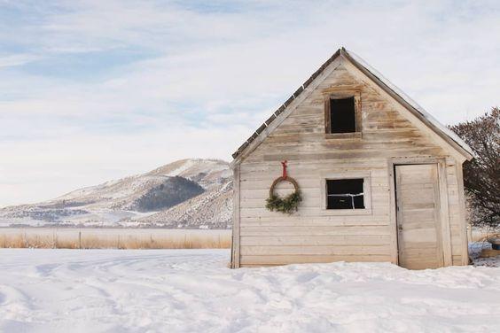 TheFairviewFarmhouse IG Barn in mountains.jpg
