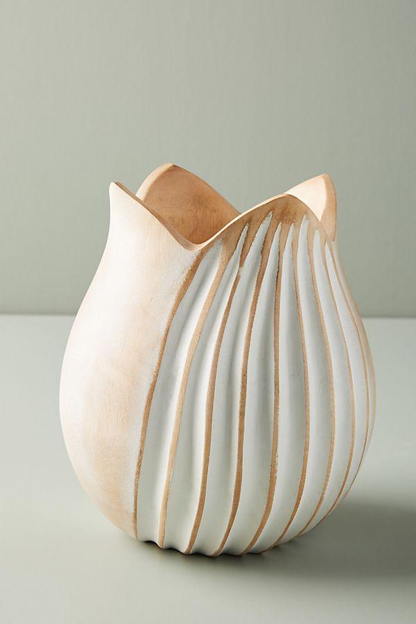 Vase (similar)