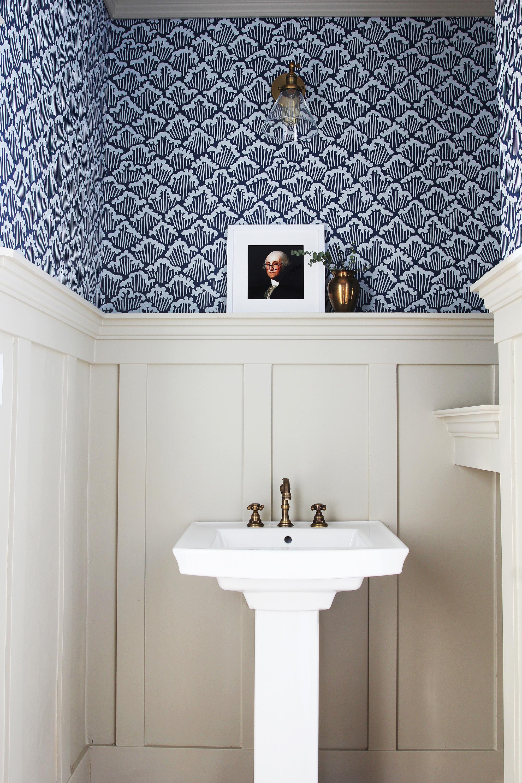 The Grit and Polish - Porch Powder Bathroom sink 3 CLEAN.jpg