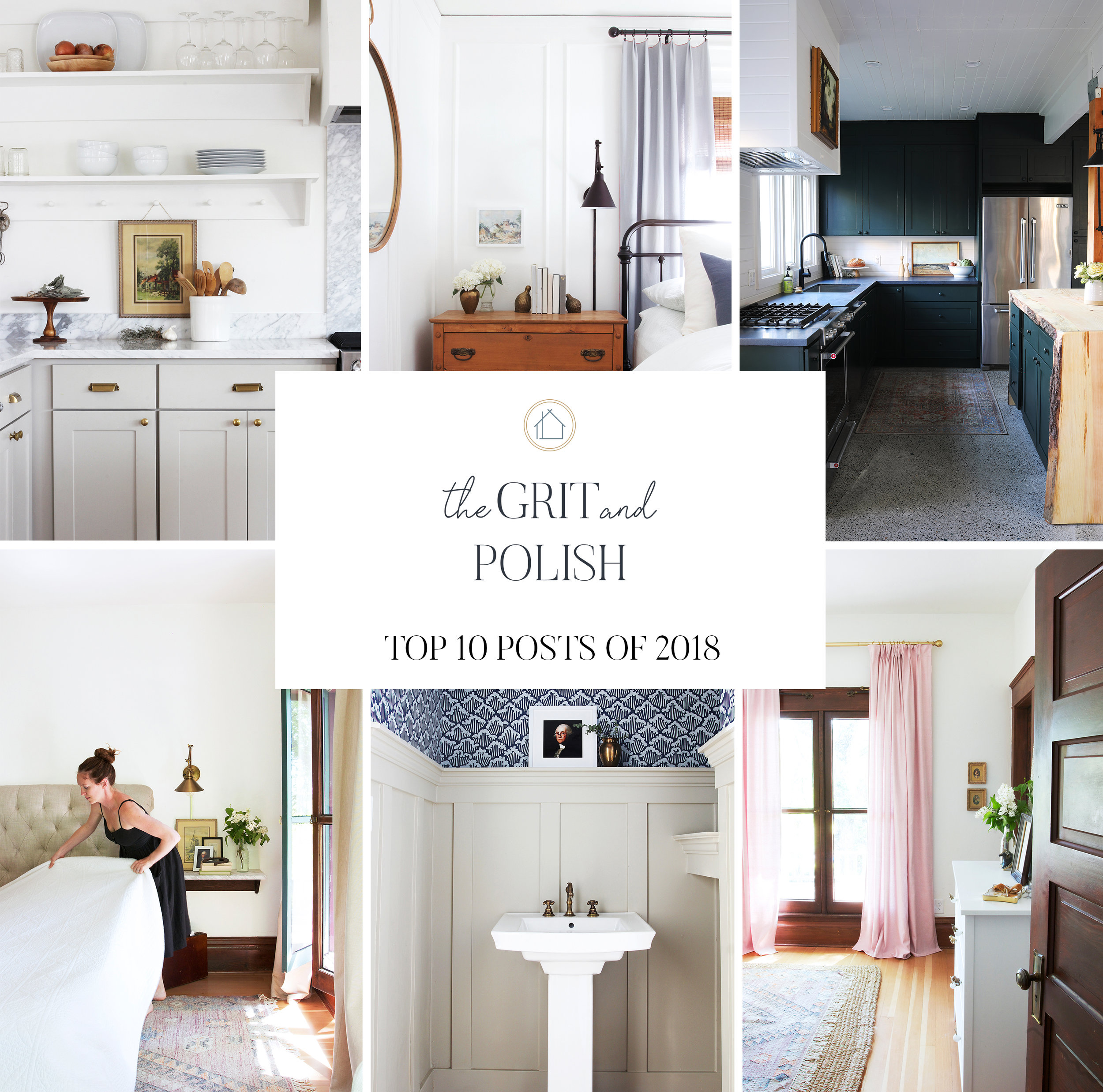 The Grit and Polish - Top 10 Posts of 2018.jpg