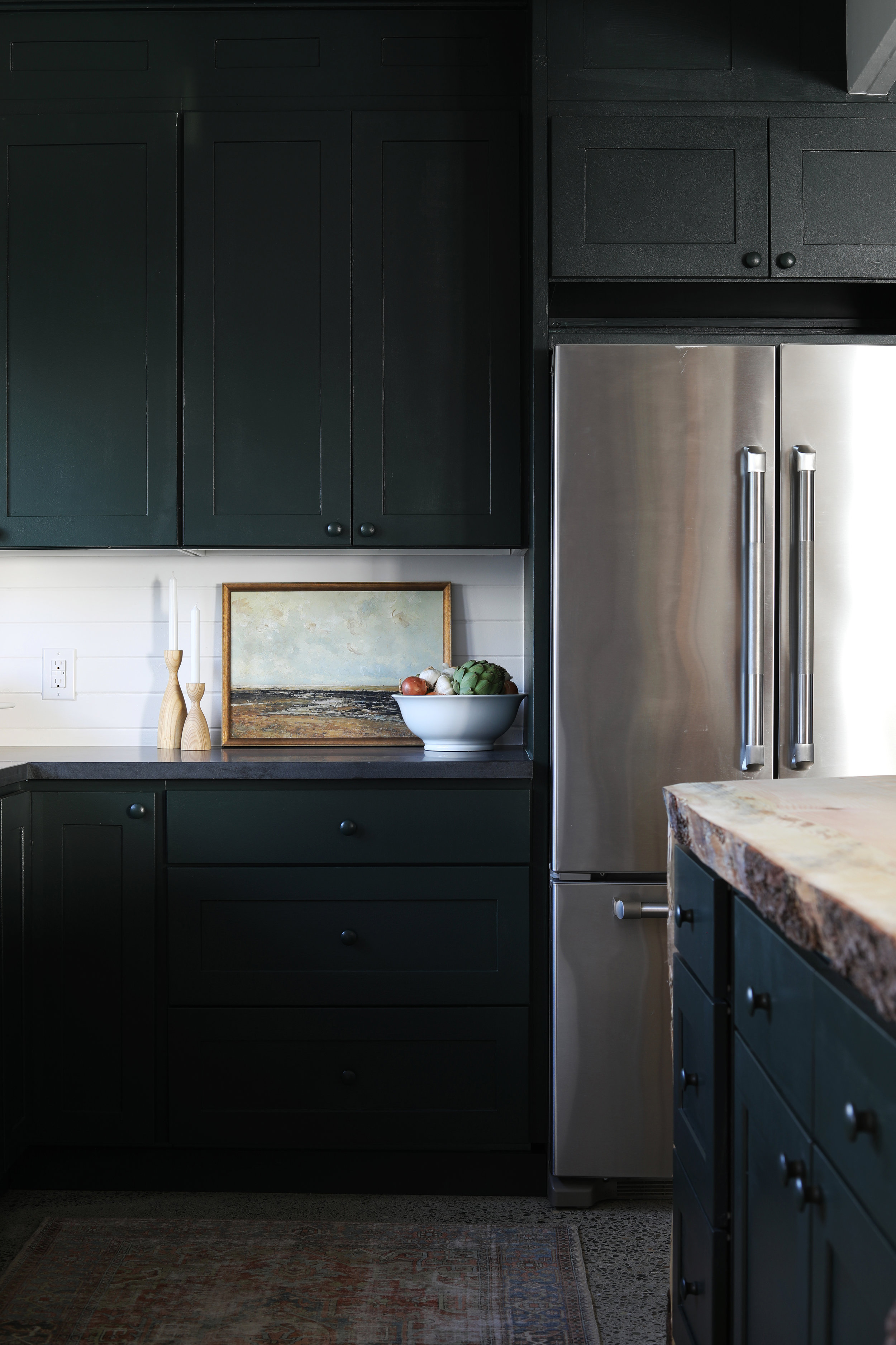 The Grit and Polish - Tacoma Kitchen Reveal Art.jpg