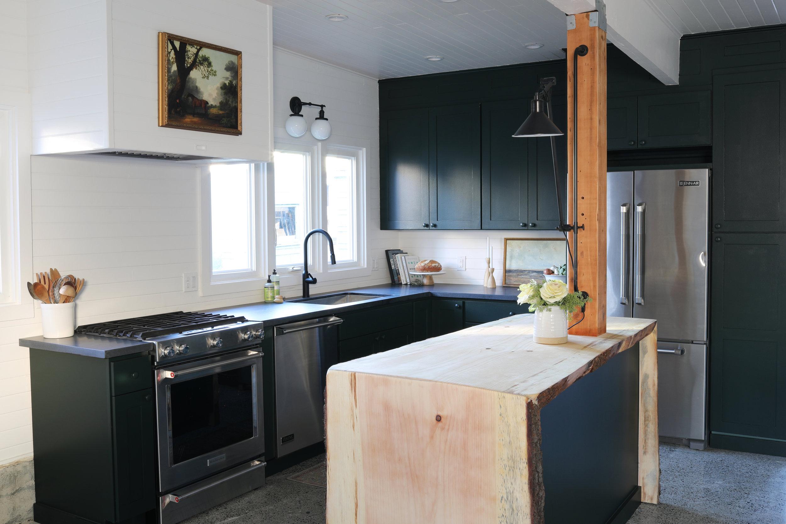 The Grit and Polish - Tacoma Kitchen Reveal Horizontal.jpg