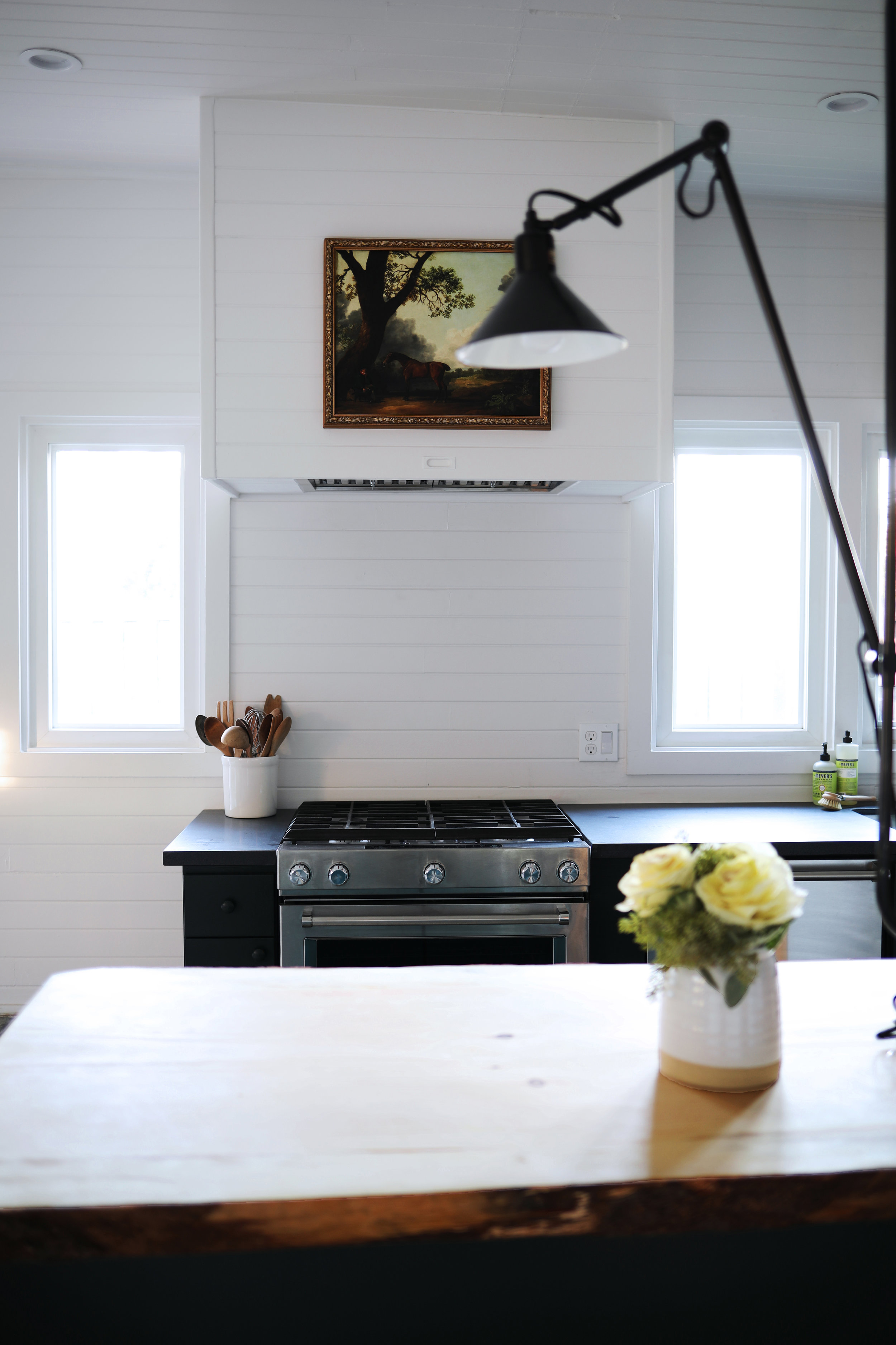 The Grit and Polish - Tacoma Kitchen Reveal DIY Hood Vent 1.2.jpg