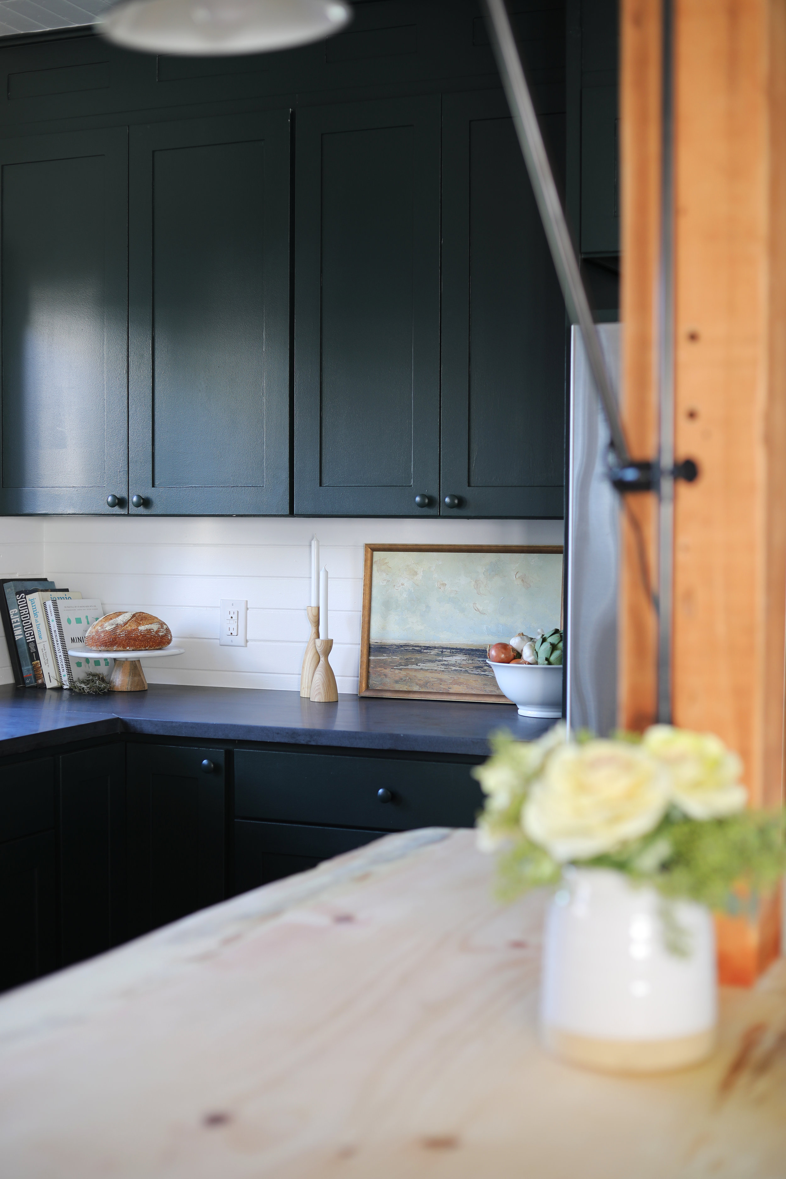 The Grit and Polish - Tacoma Kitchen Reveal Art in Focus.jpg