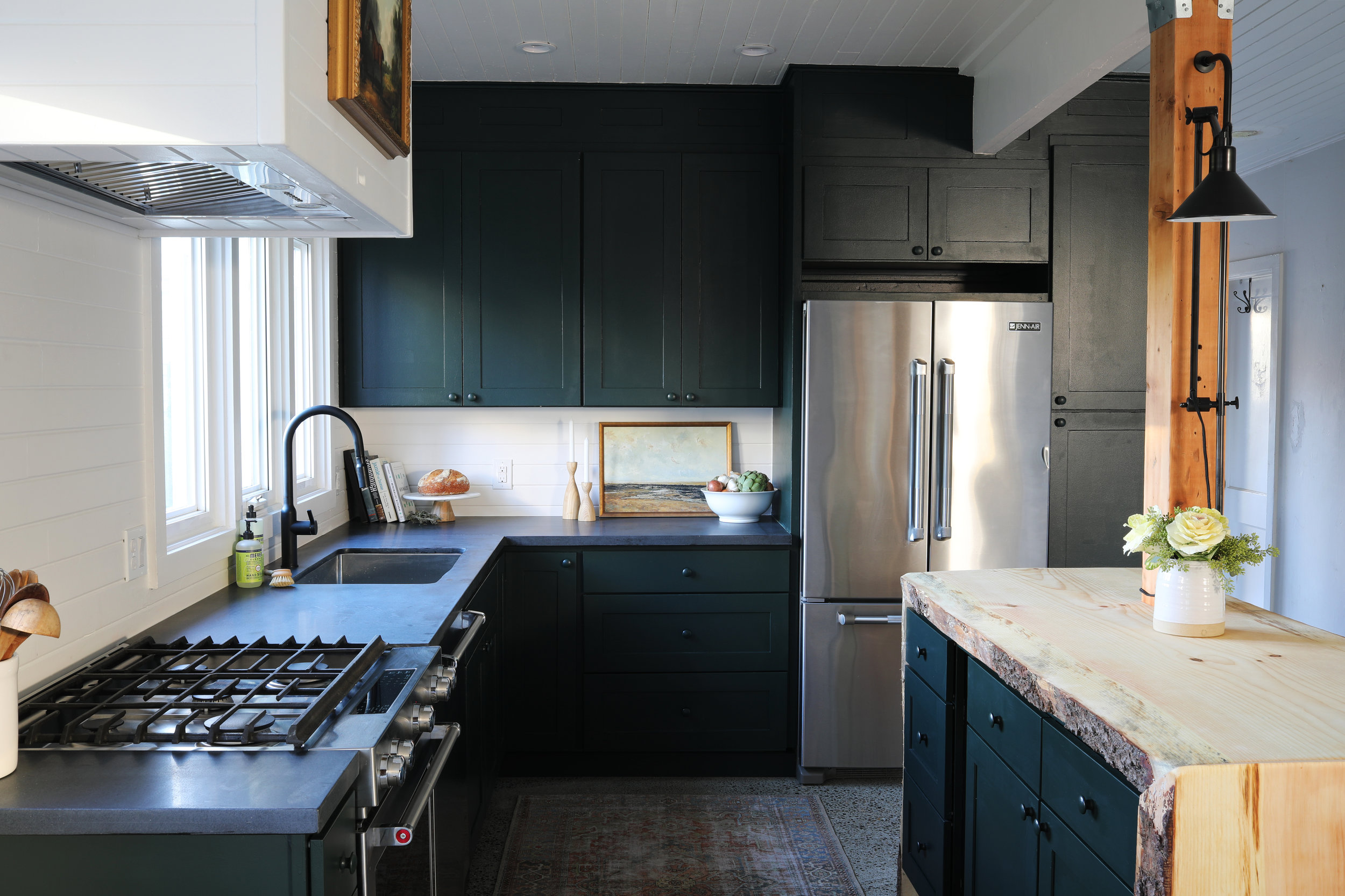 The Grit and Polish - Tacoma Kitchen Reveal Horizontal 2.jpg