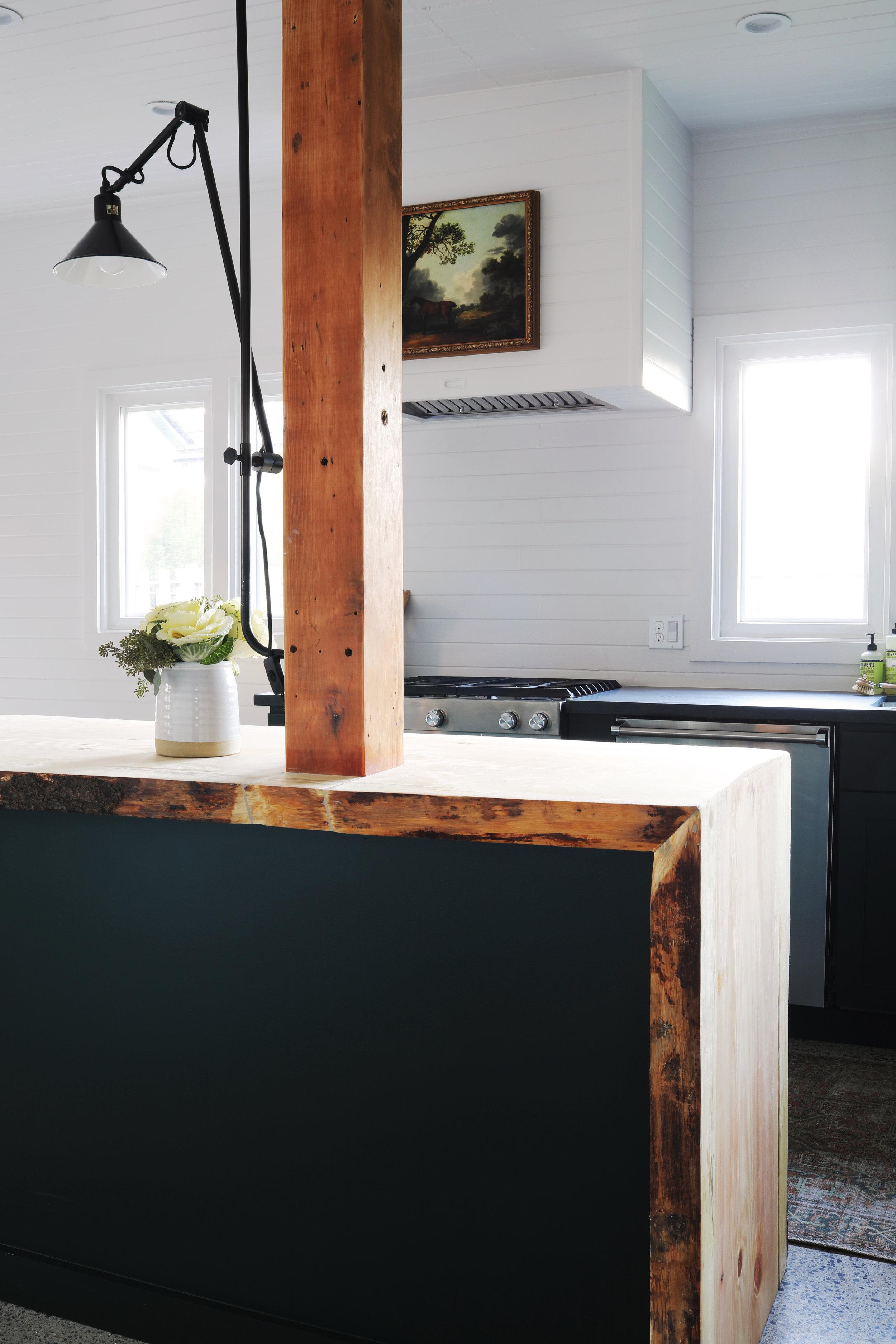 The Grit and Polish - Tacoma Kitchen Post.jpg