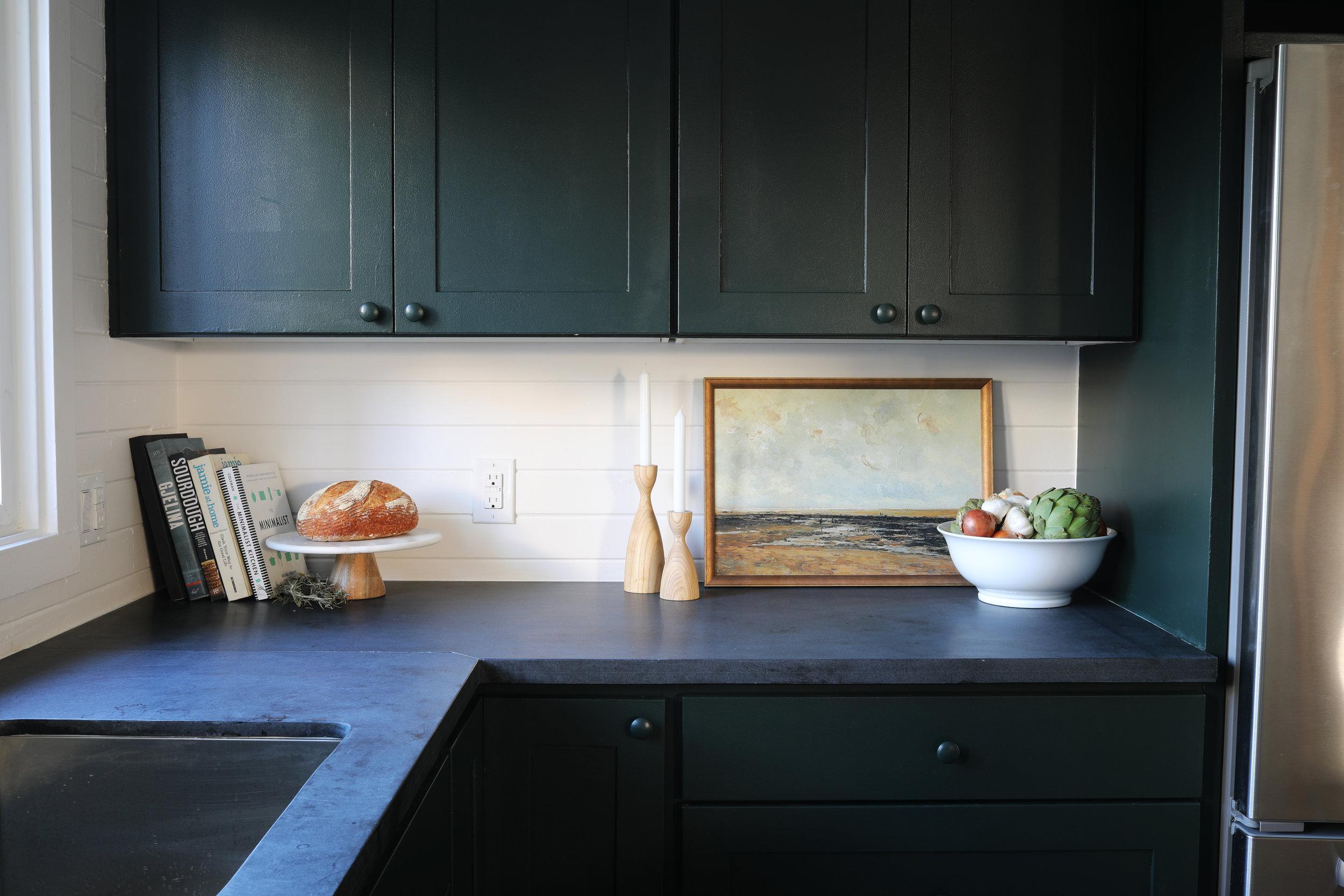 The Grit and Polish - Tacoma Kitchen Reveal Art Horizontal.jpg