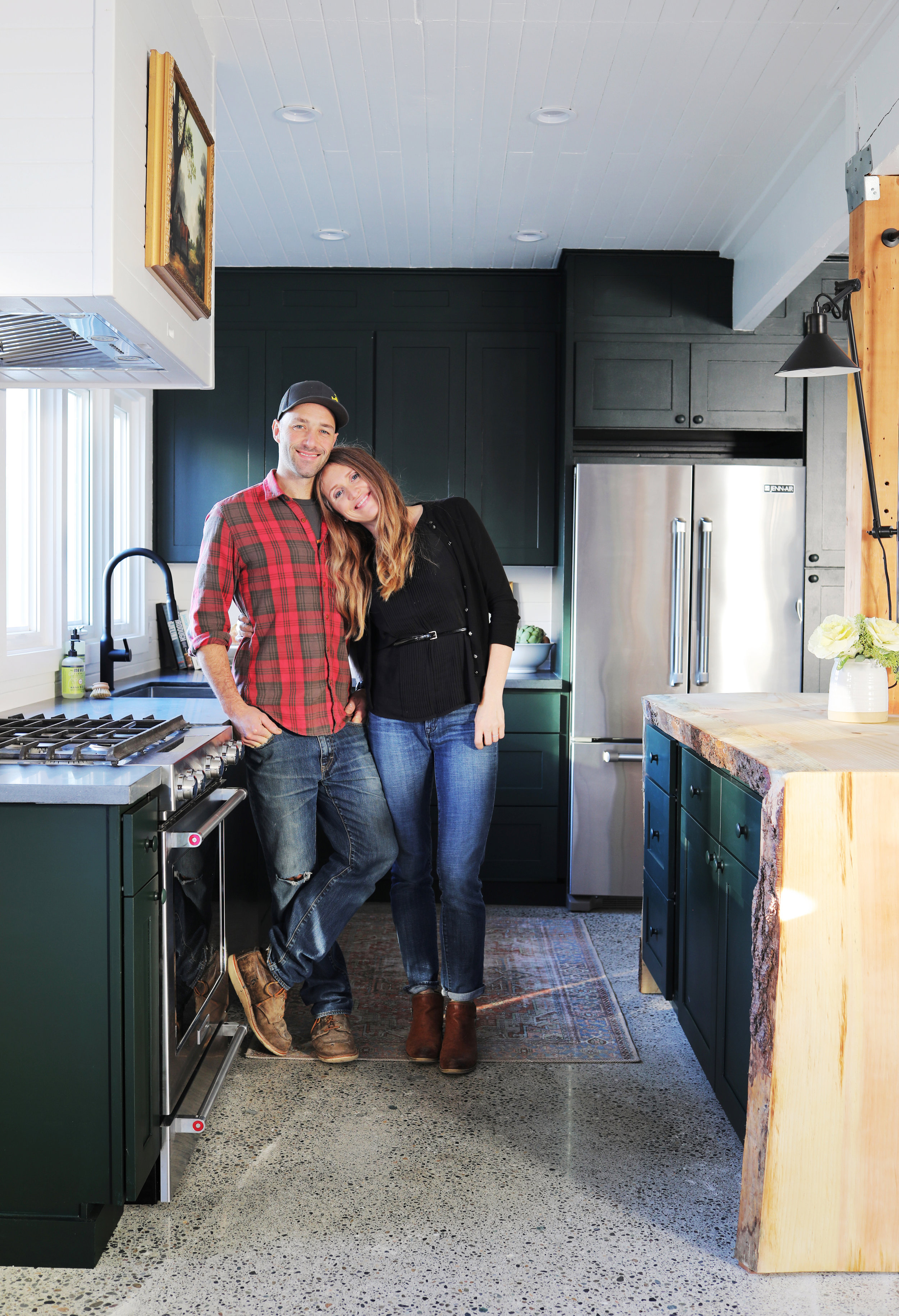 The Grit and Polish - Tacoma Kitchen Reveal G + C 4C.jpg