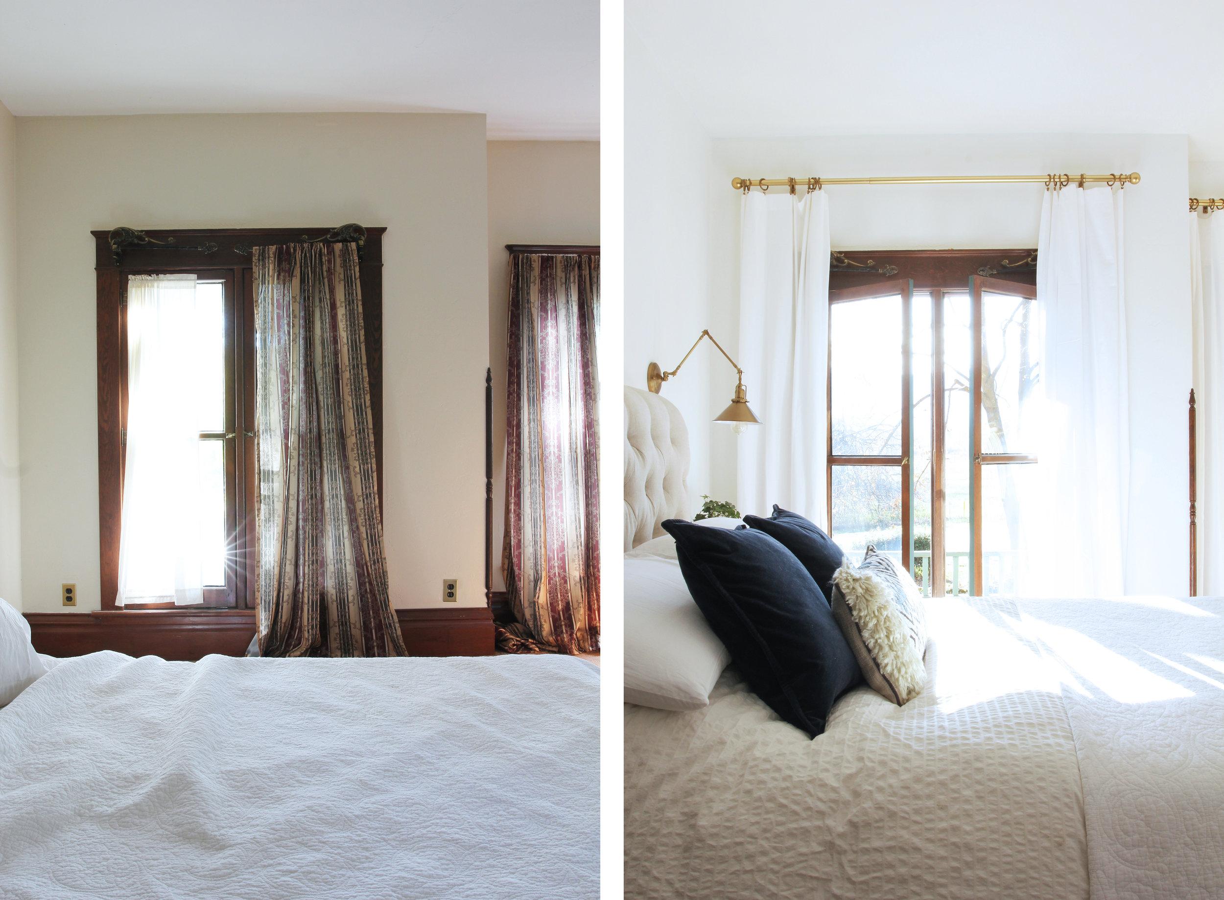 the-grit-and-polish-master-ba-windows