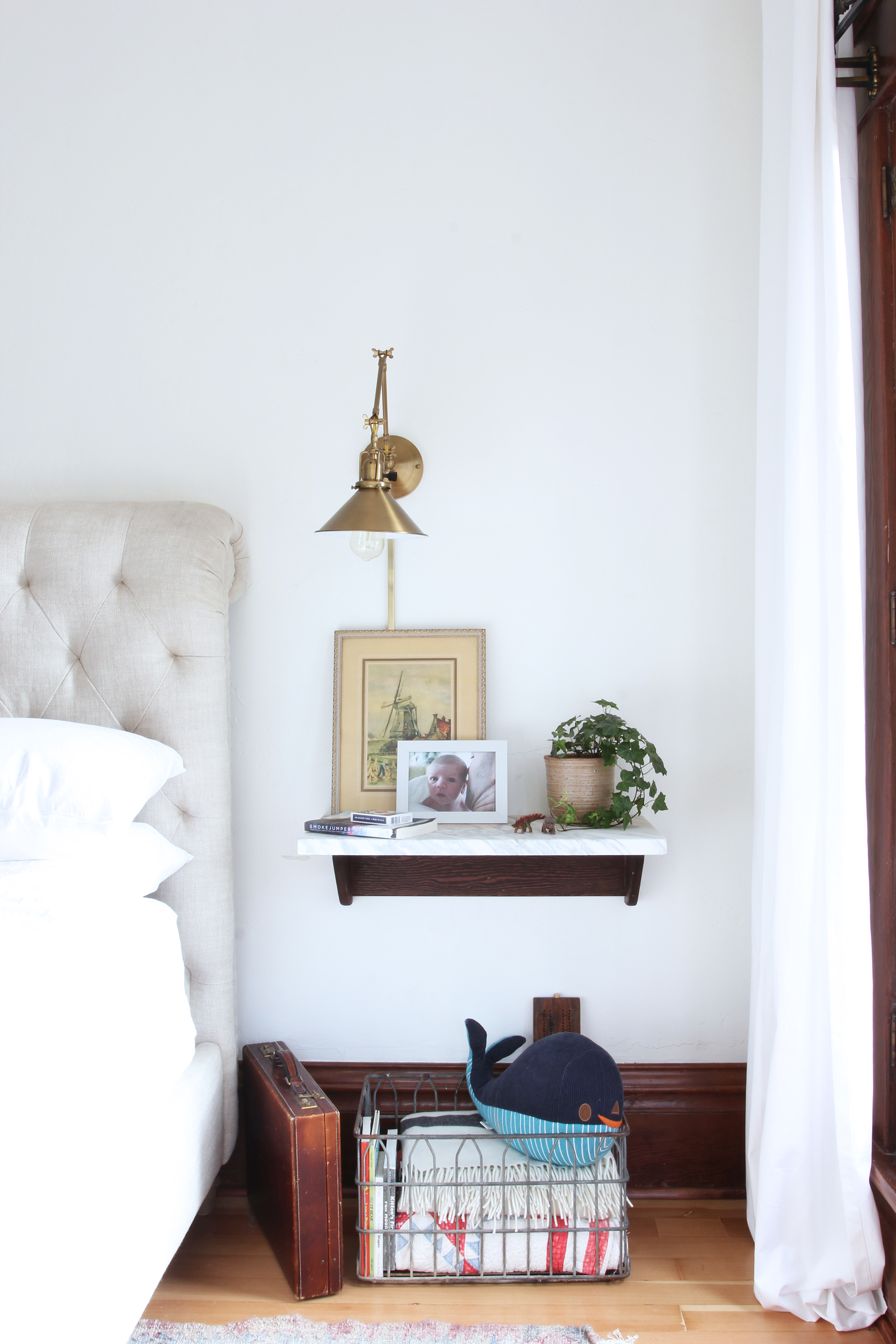 the-grit-and-polish-master-bedroom-his-nightstand