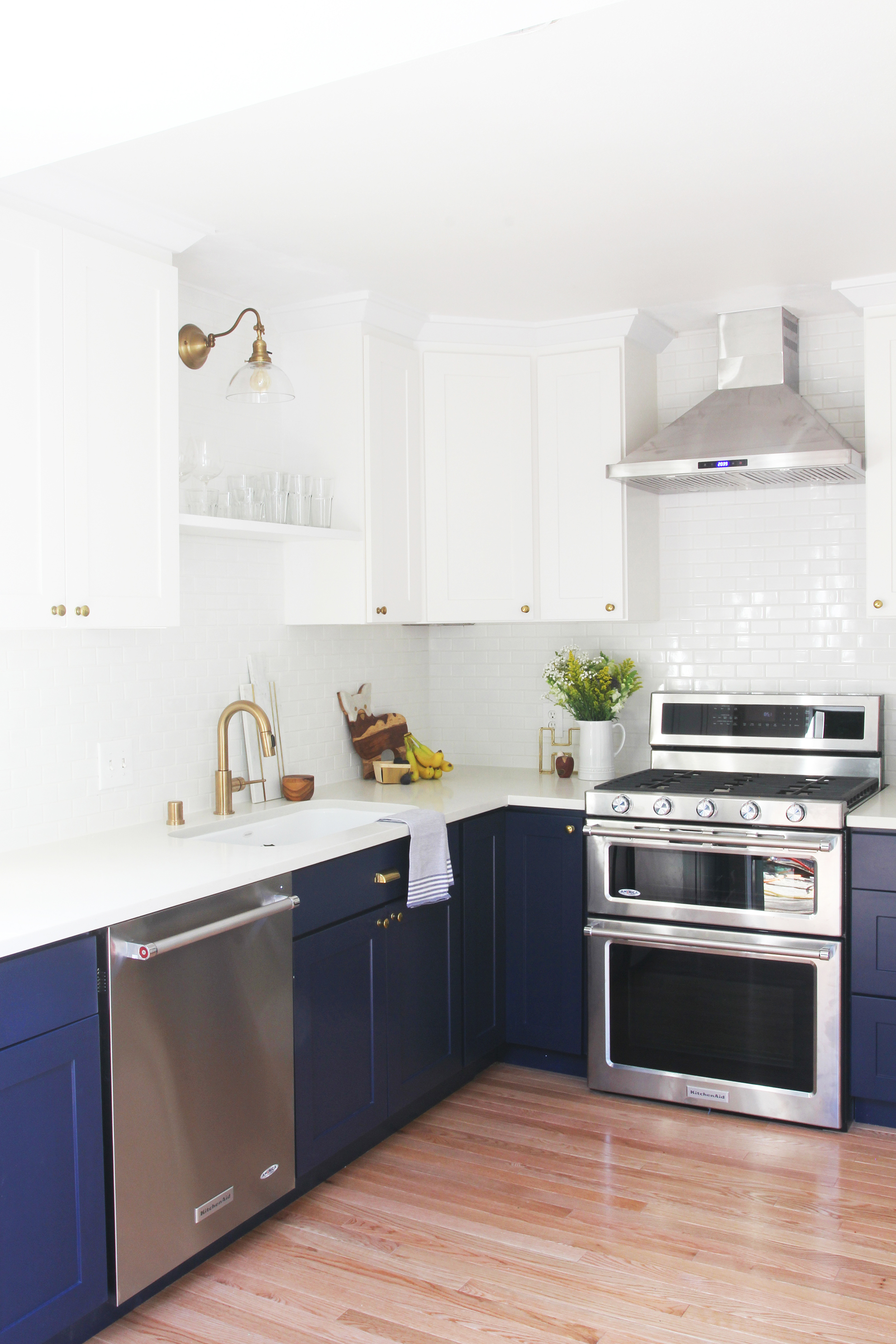 the-grit-and-polish-6-day-kitchen-large