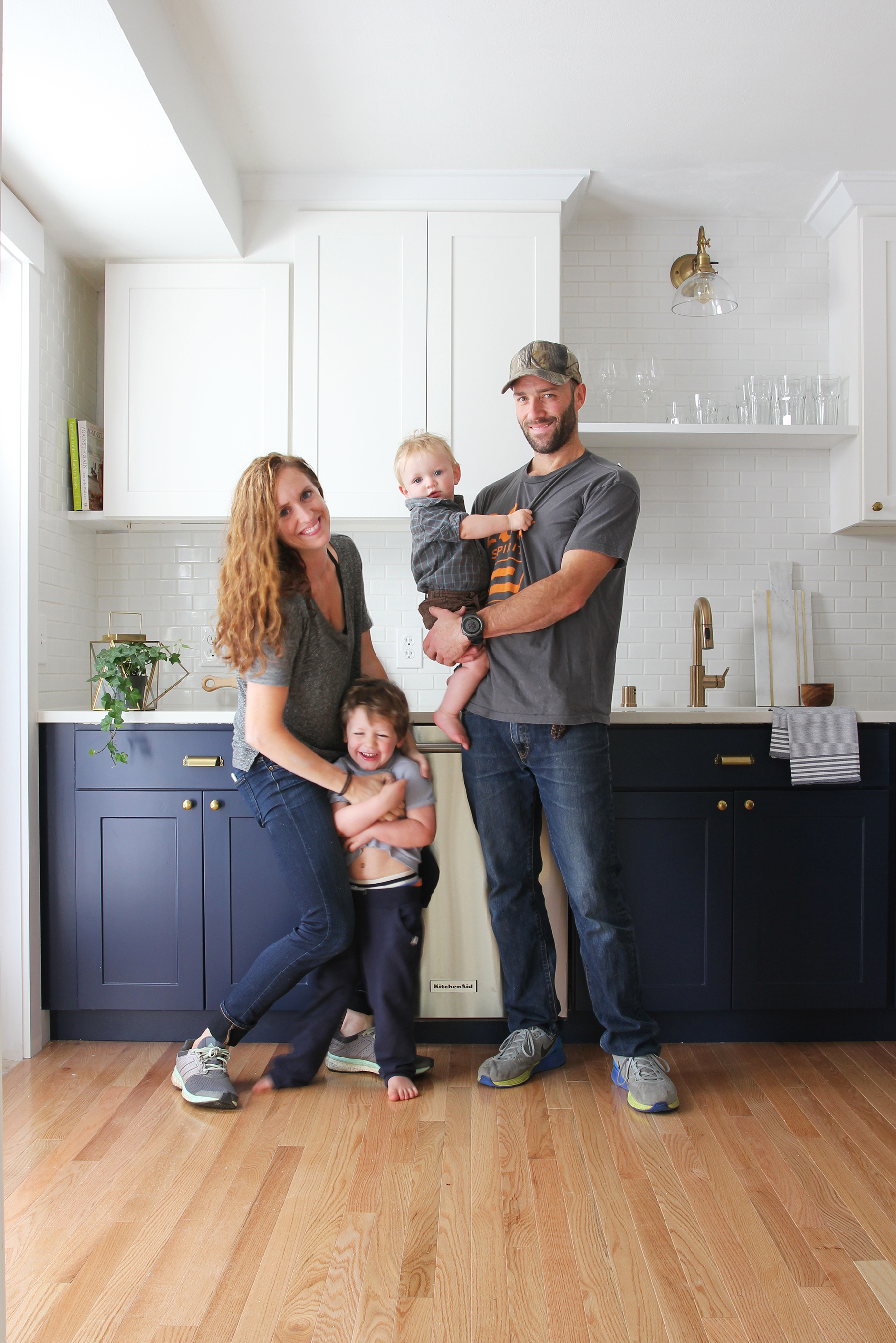 the-grit-and-polish-6-day-kitchen-reno-construction-gif-15