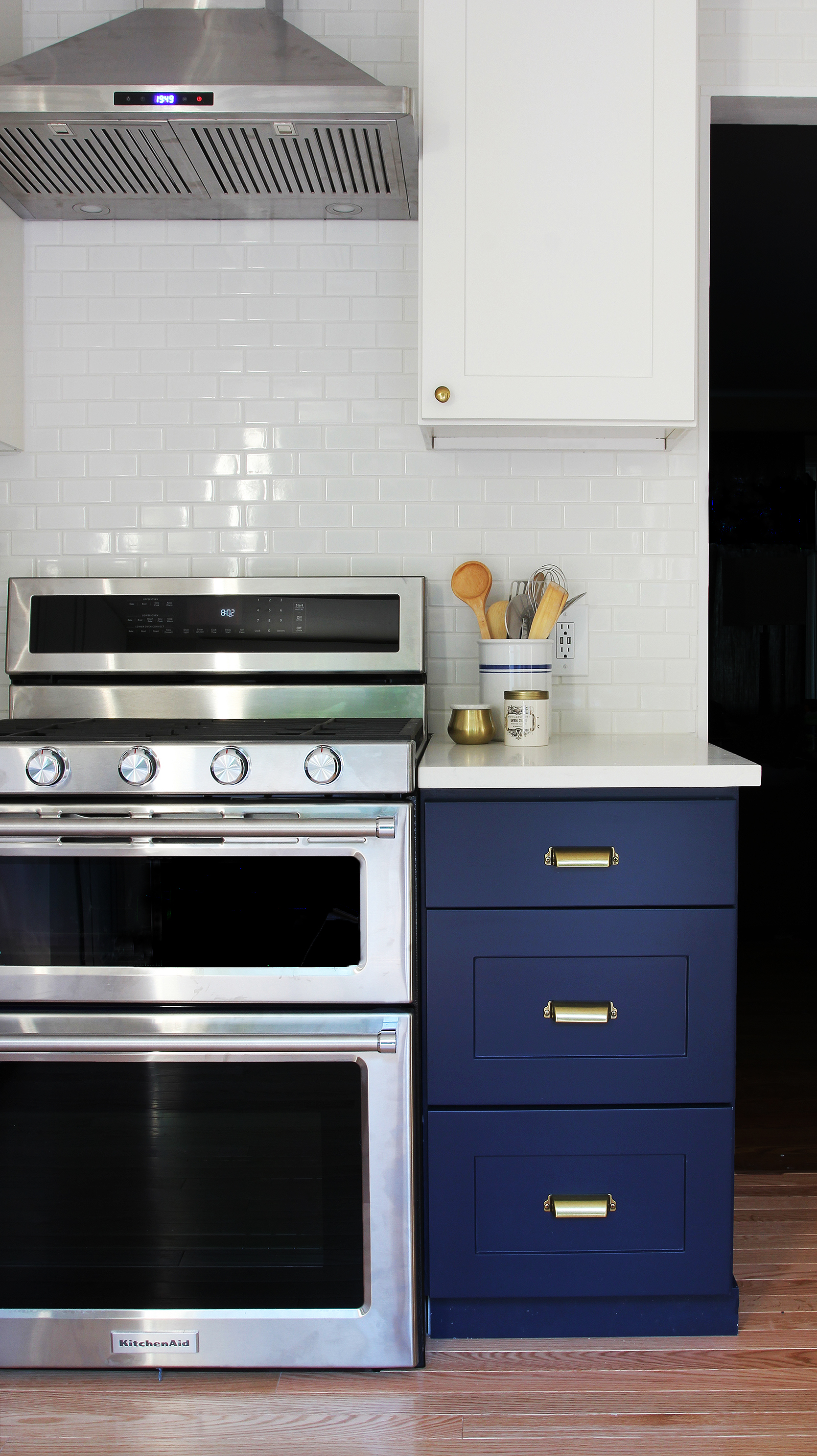 The Grit and Polish - 6 Day Kitchen stove 3.2.jpg
