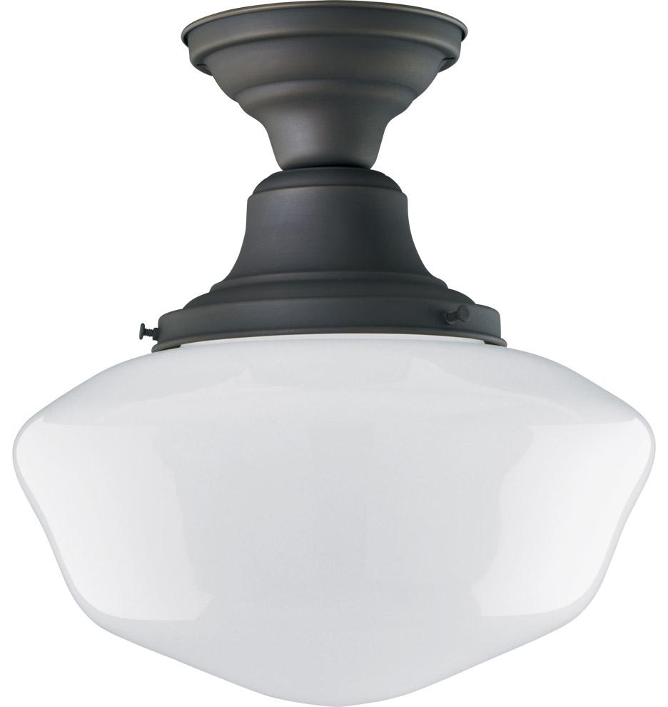 Ceiling Light (similar)