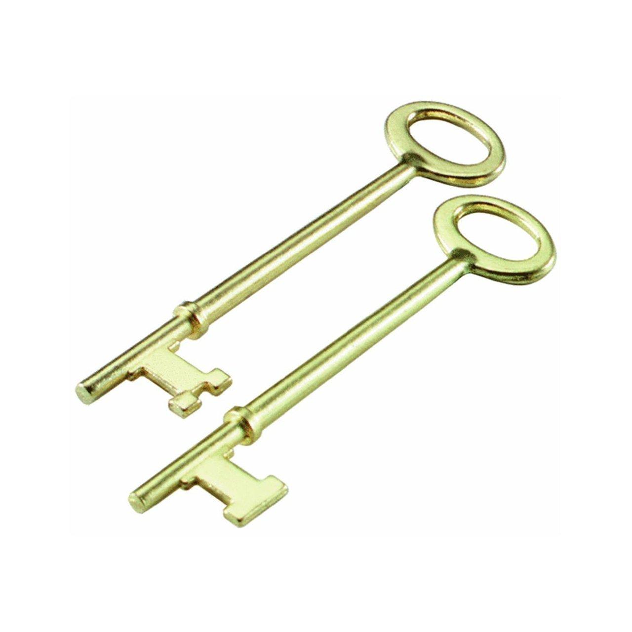 Lucky Line 87202 Skeleton Keys Amazon.jpg