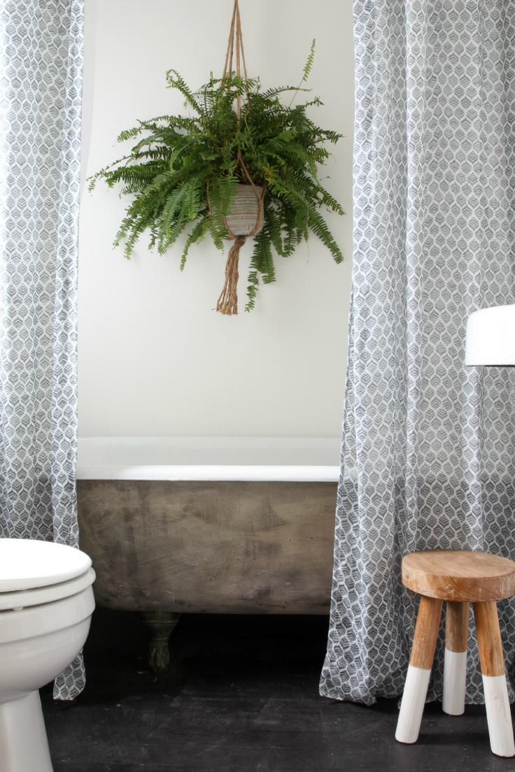 small master bathroom, tiny bathroom, budget renovation, inexpensive bathroom