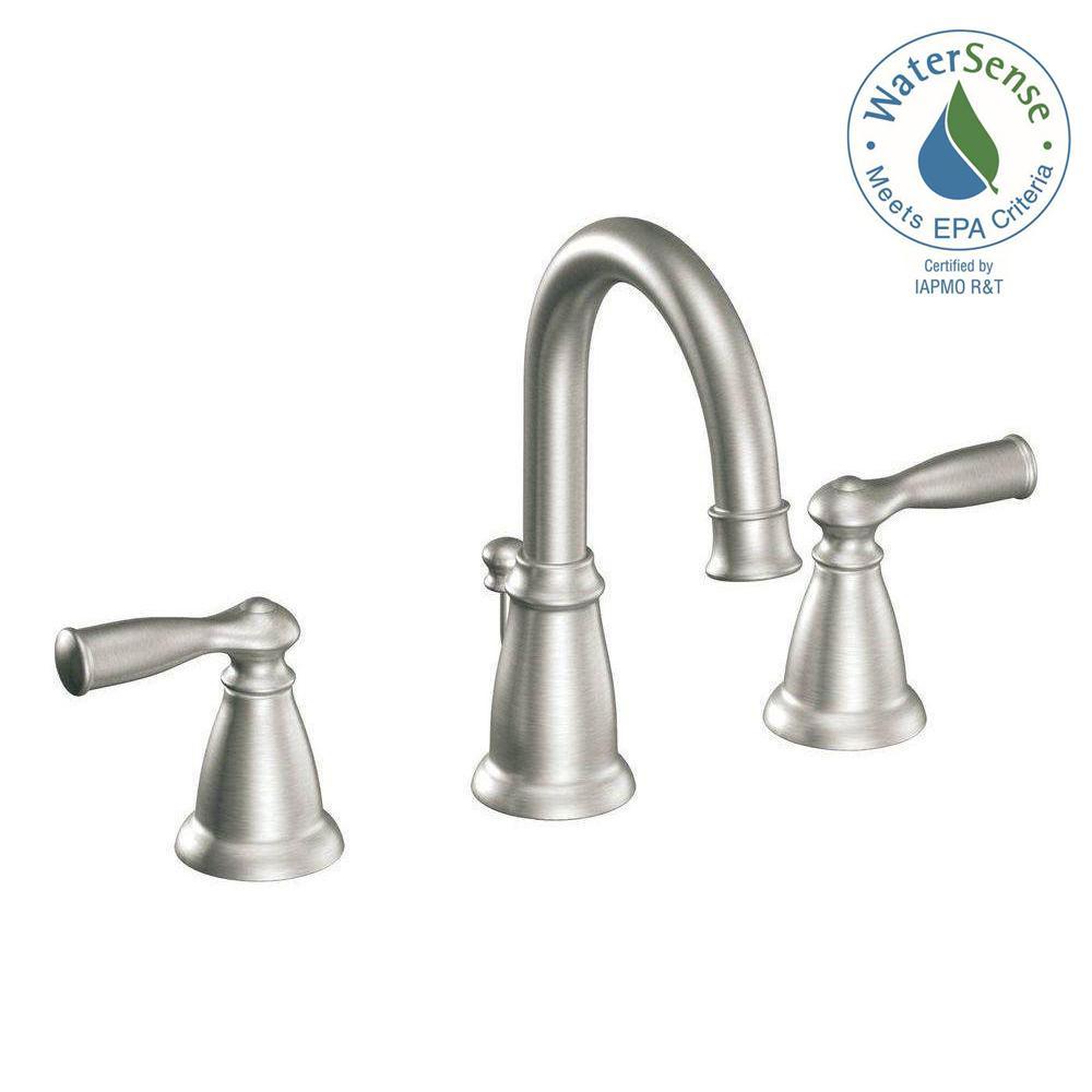 Faucet (similar)