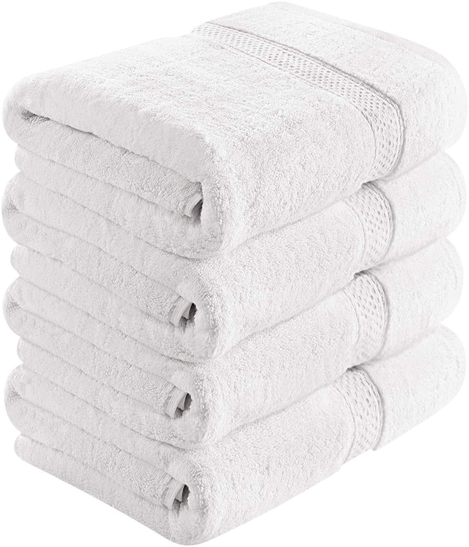 Favorite Towels