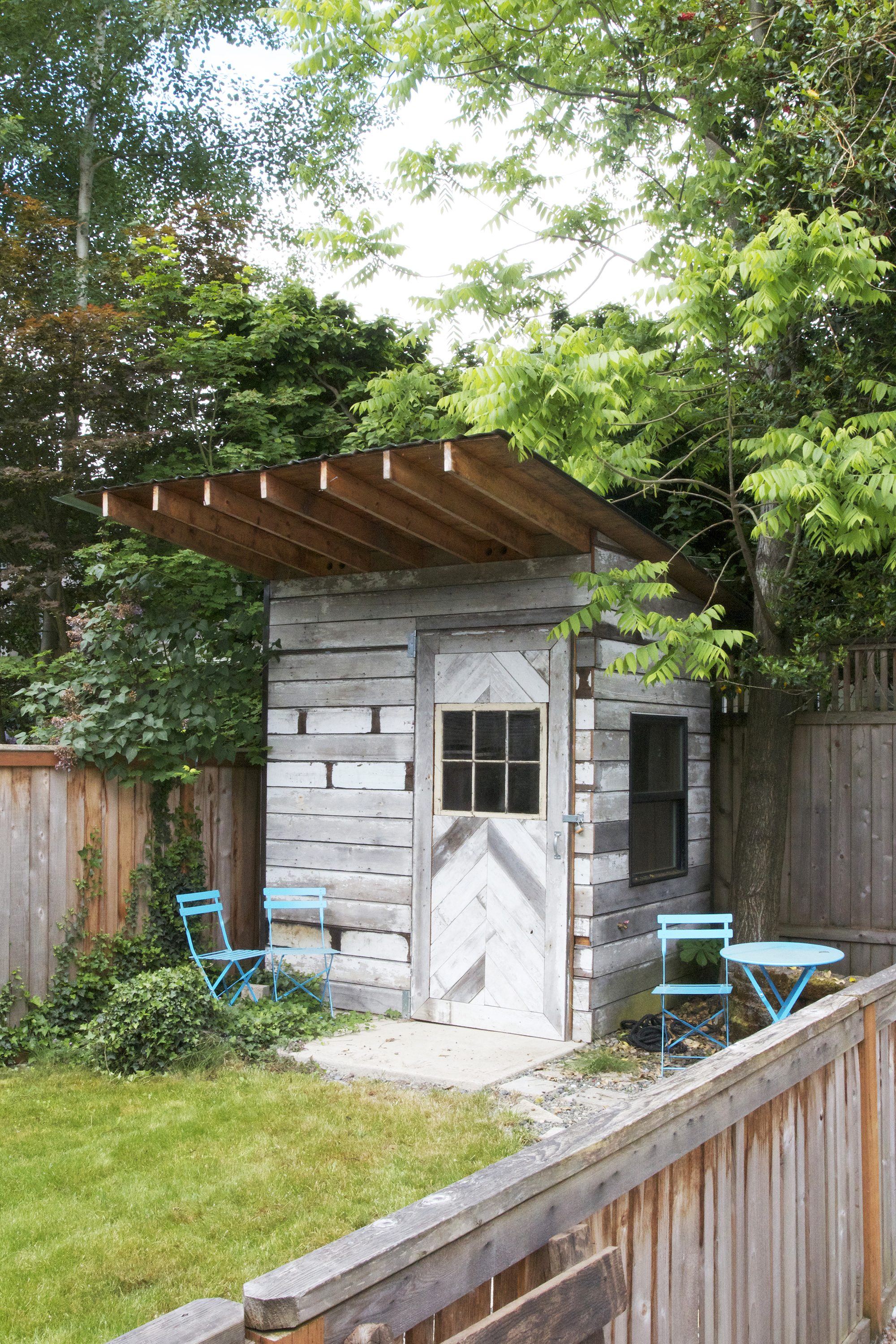 The Grit and Polish - Ravenna Backyard Shed tall.jpg
