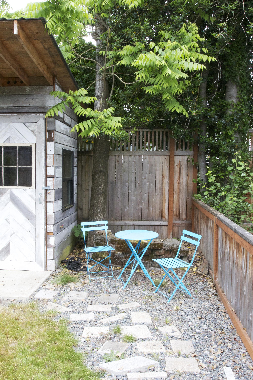 The Grit and Polish - Ravenna Backyard Table 2.jpg