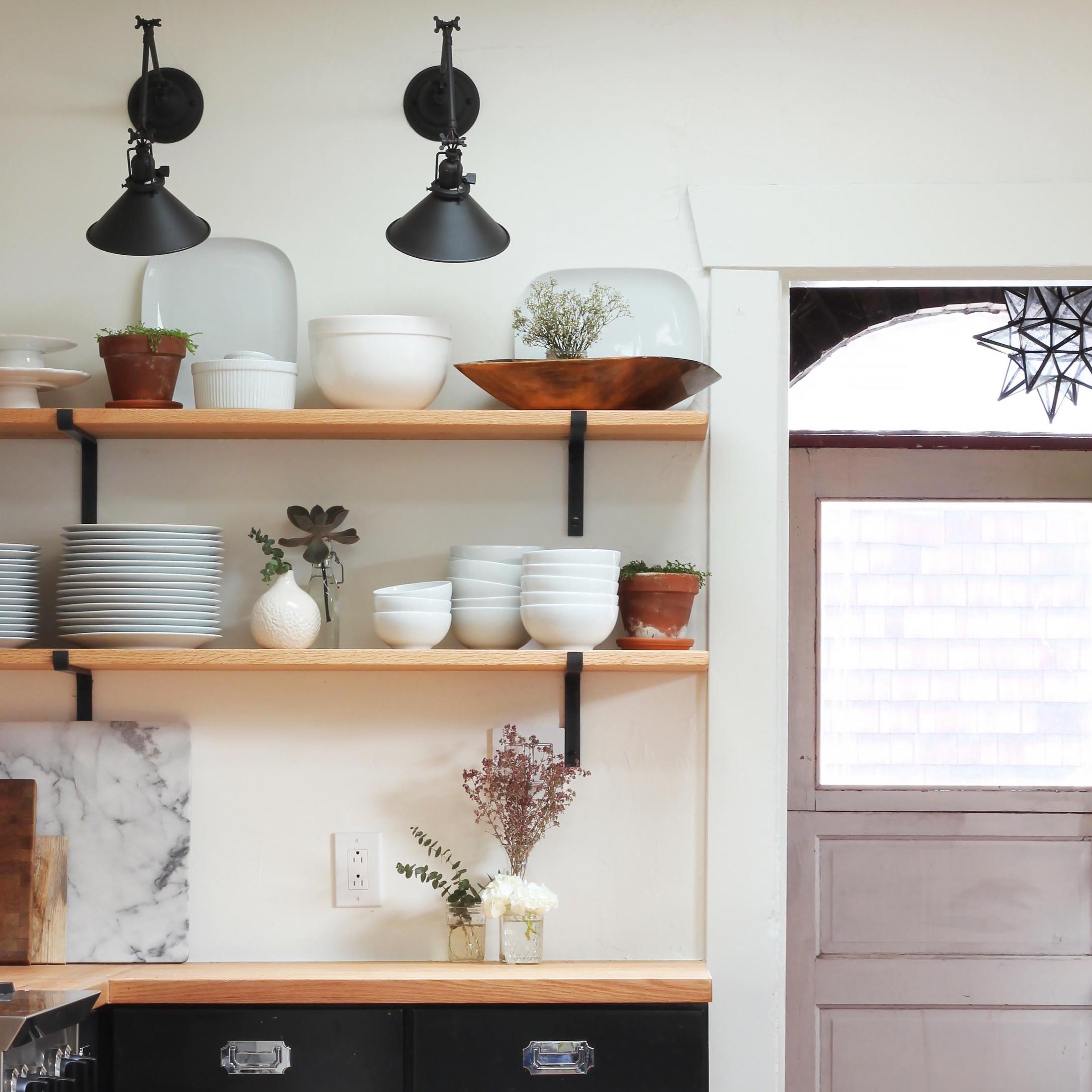The+Grit+and+Polish+-+Dexter+Kitchen+Renovation+Open+Shelves.jpg
