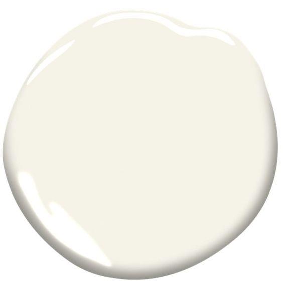 Trim Color
