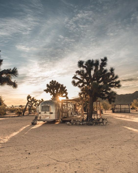 Airstream joshua tree 2.jpg