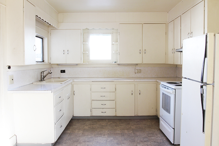 The Grit and Polish - Flip House Kitchen 2.jpg