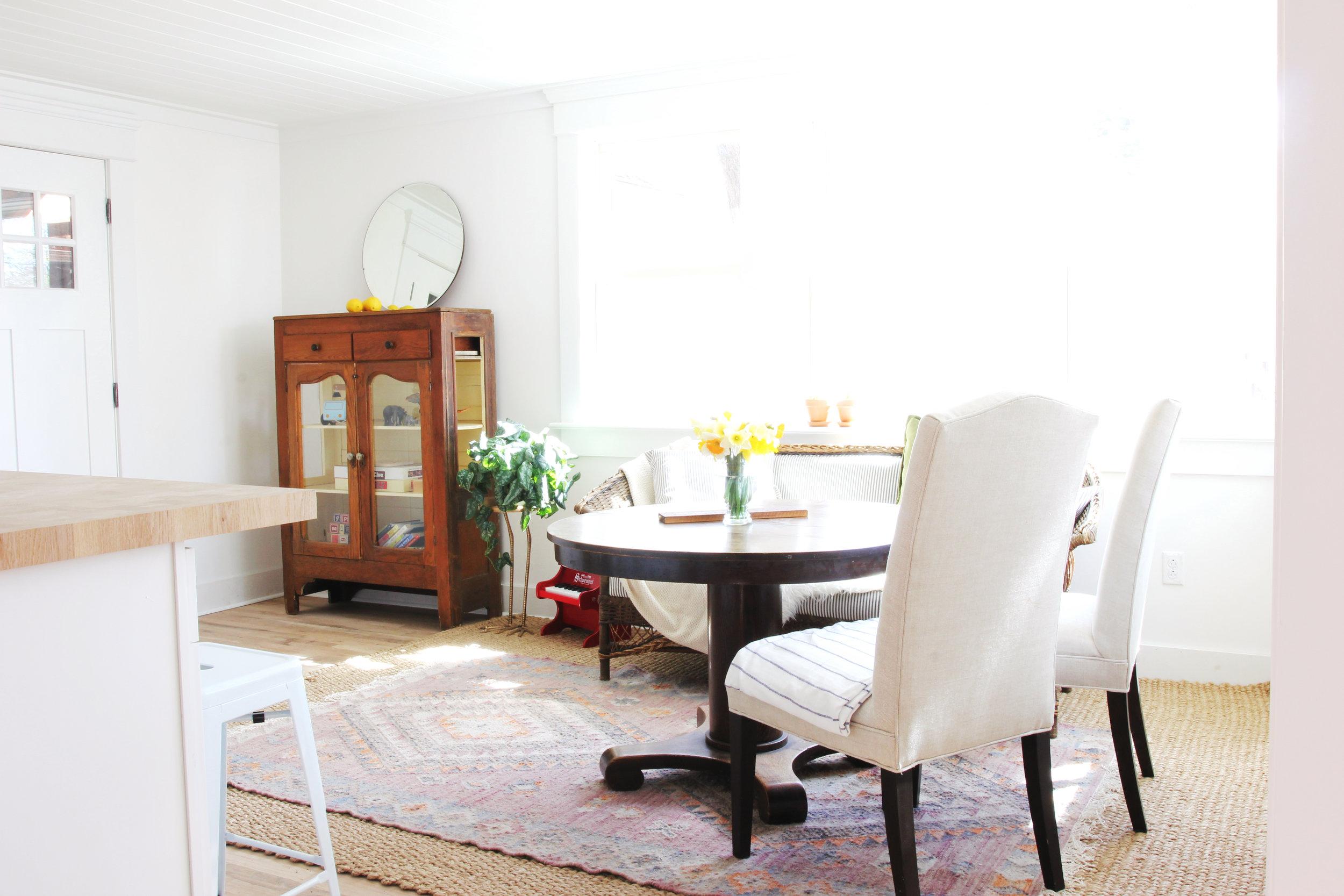 The Grit and Polish - Porch House Sunroom 5.jpg