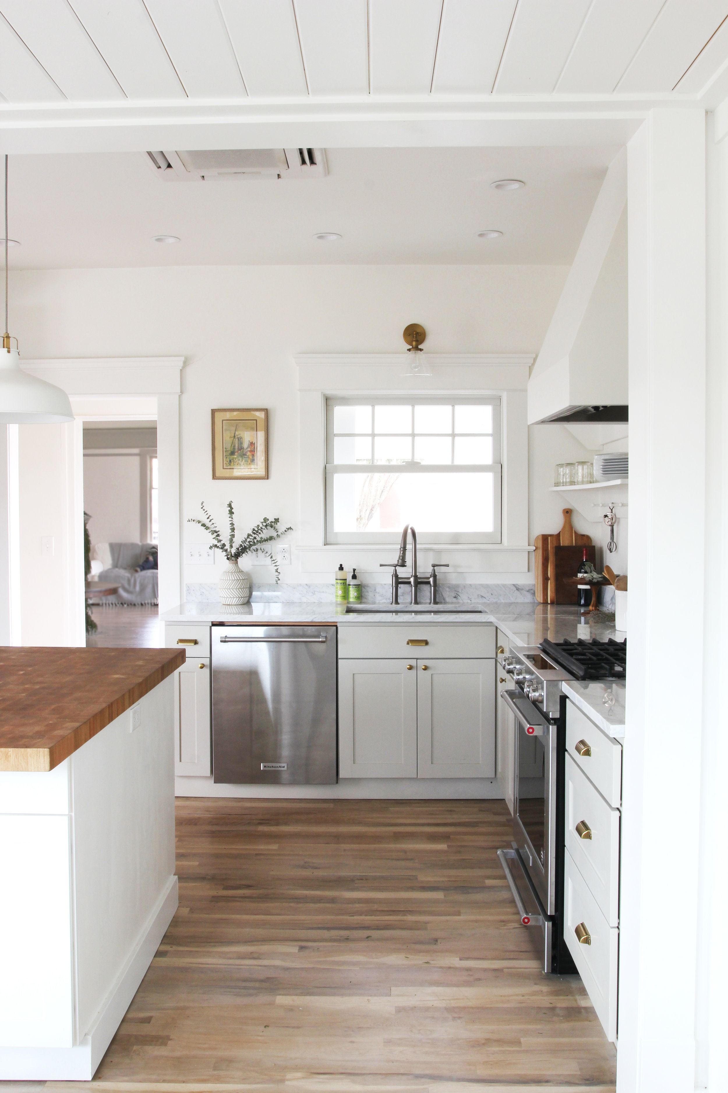 The Grit and Polish - Porch Kitchen Sink Wide.jpg