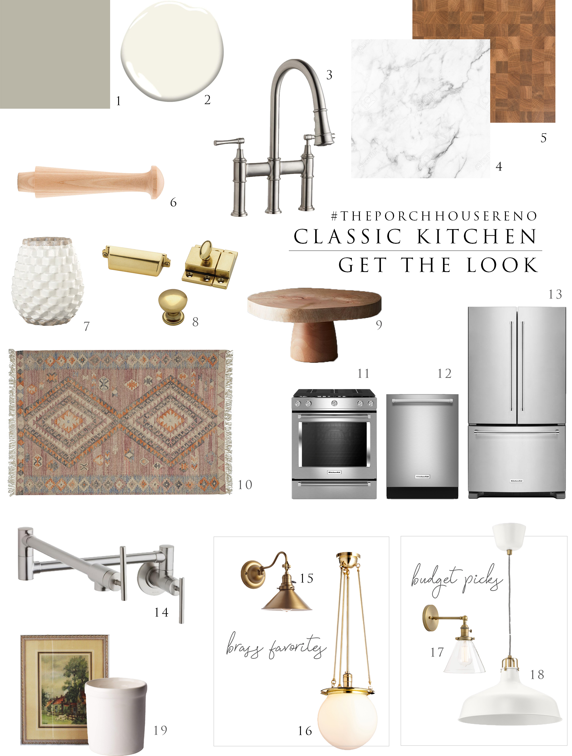 1. The Grit and Polish - Porch House Kitchen Sources.jpg