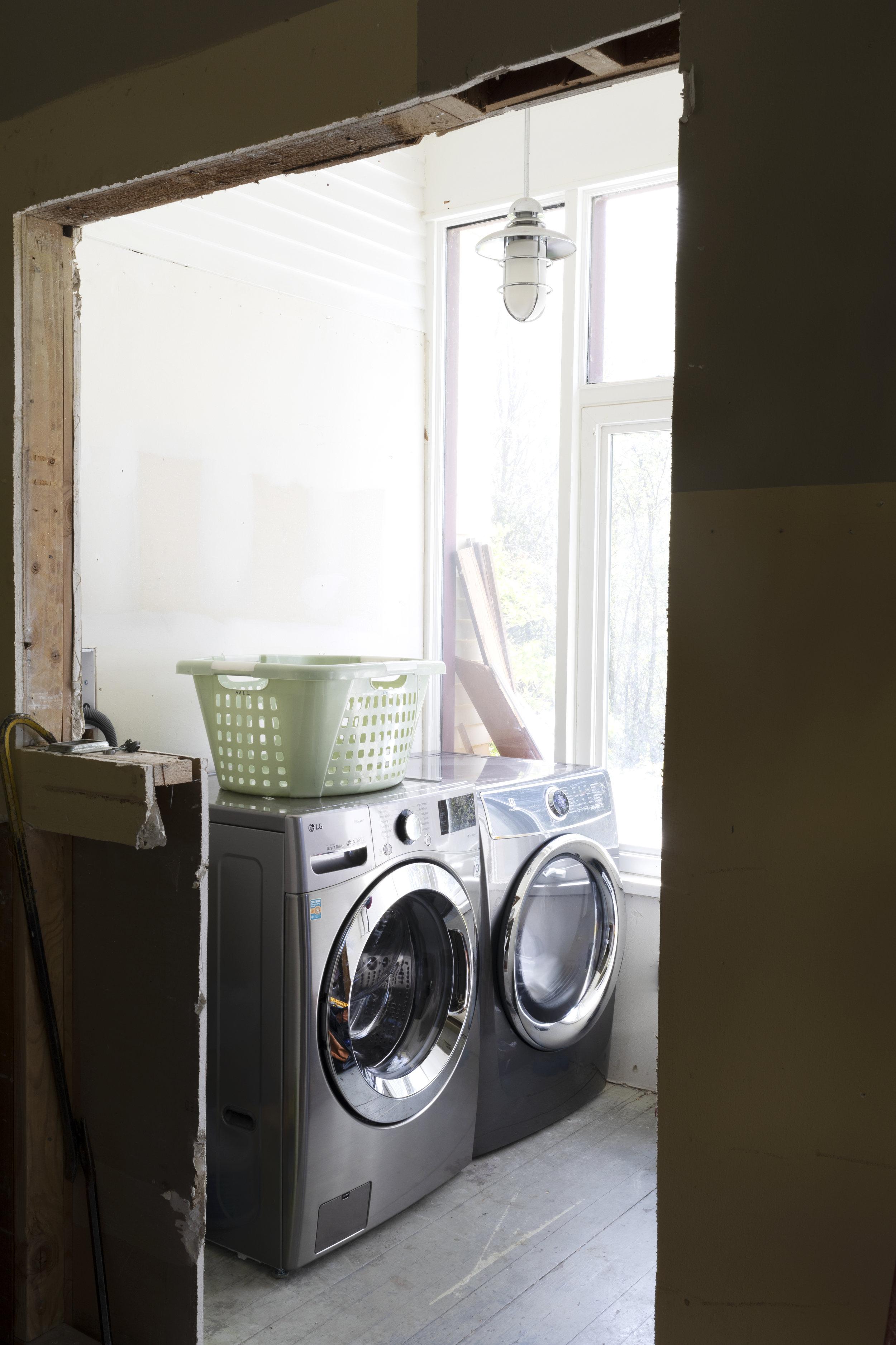 The Grit and Polish - Farmhouse Laundry Machines + Basket.jpg