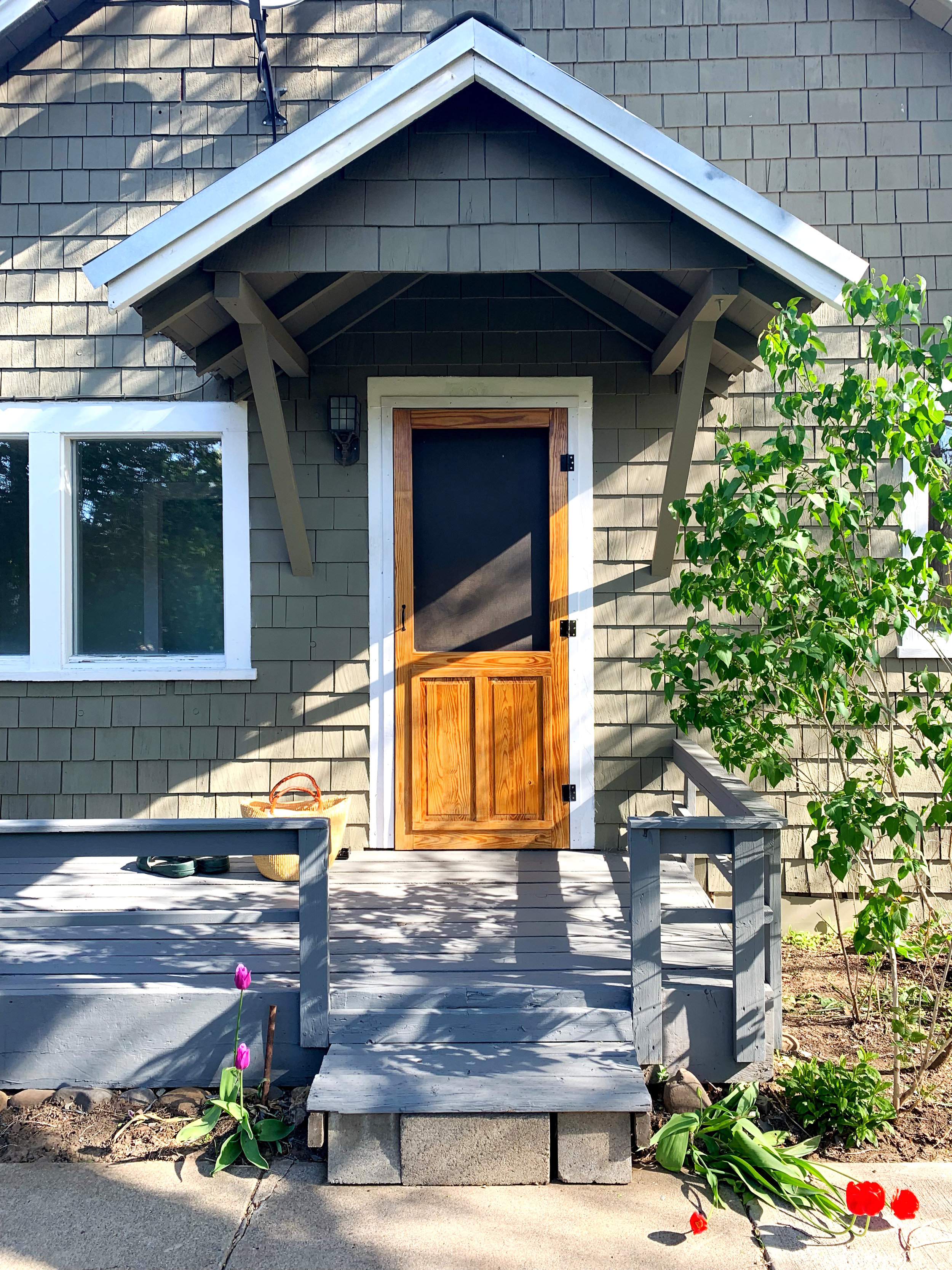 The Grit and Polish - Poplar Cottage Front Door 1.2.jpg