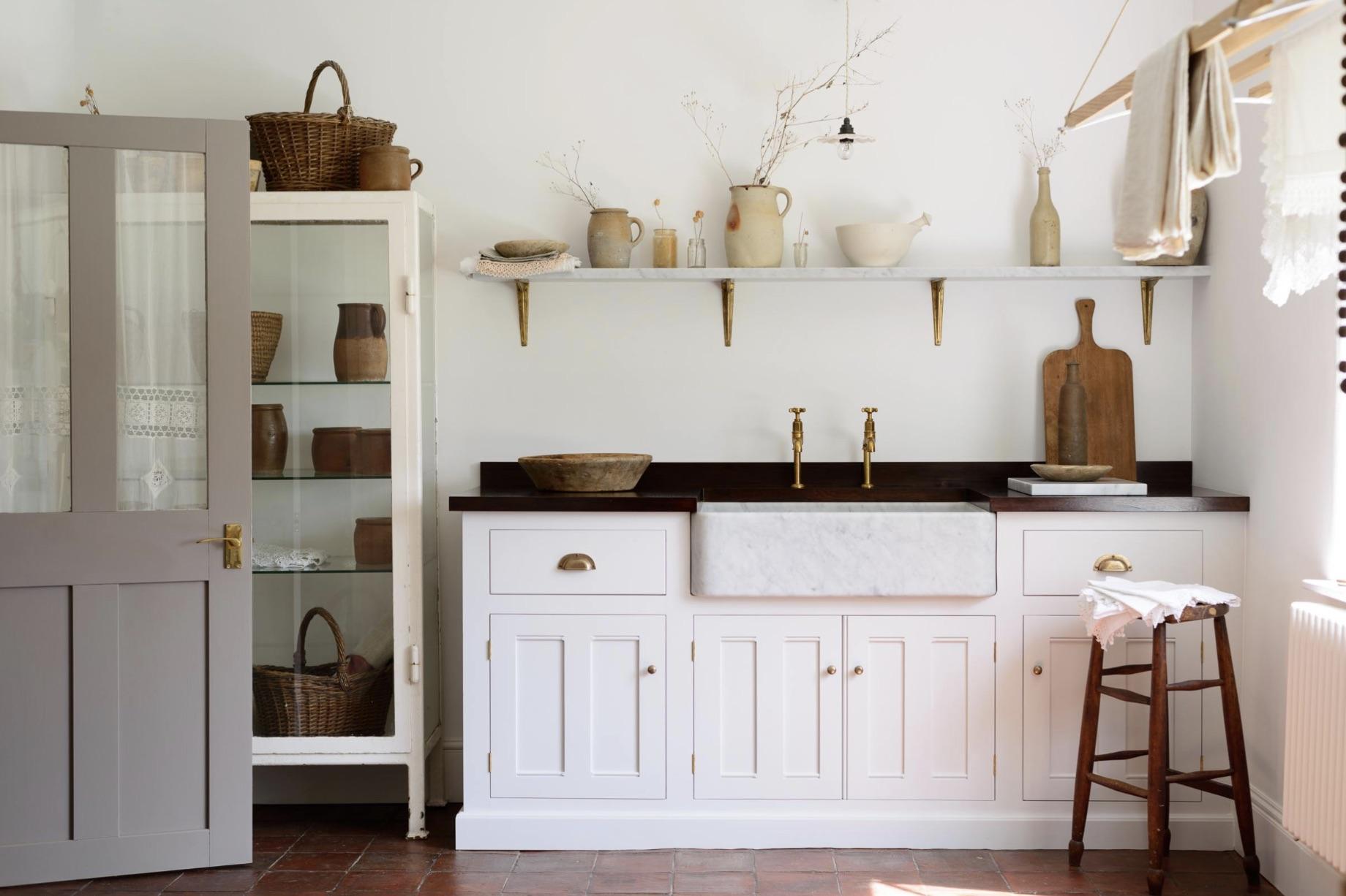 Devol Millhouse White Kitchen.jpg