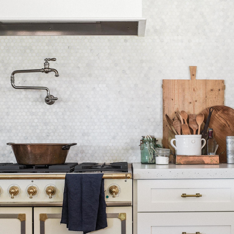 White+Kitchen+Boxwood+Avenue.jpg