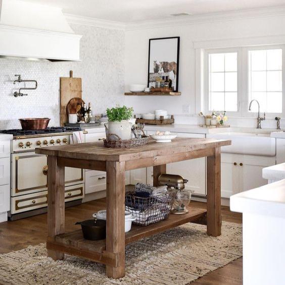 white+kitchen+chloe+boxwood.jpg