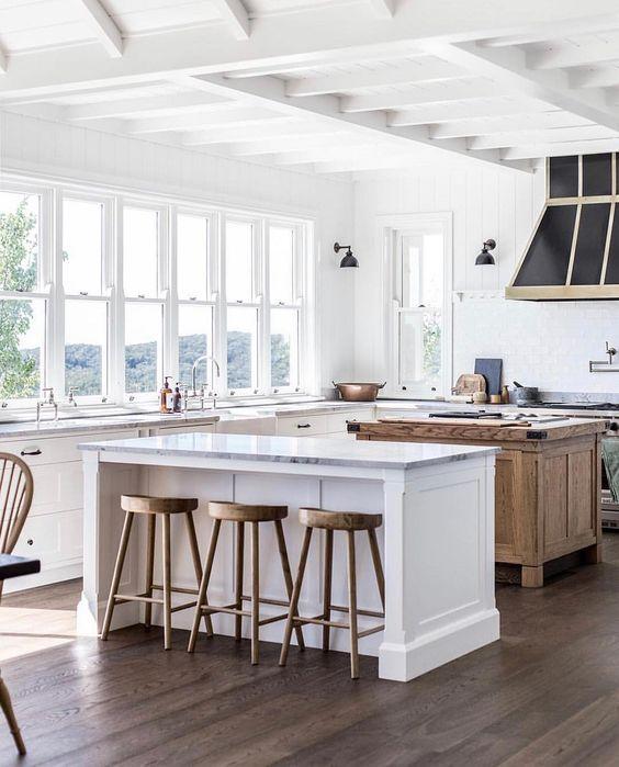 Louis Keats Kitchen.jpg