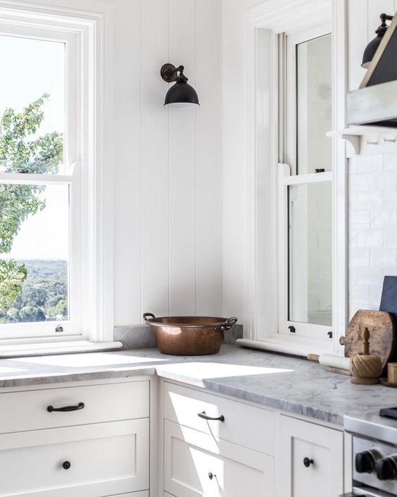 Louise Keats Kitchen 2.jpg