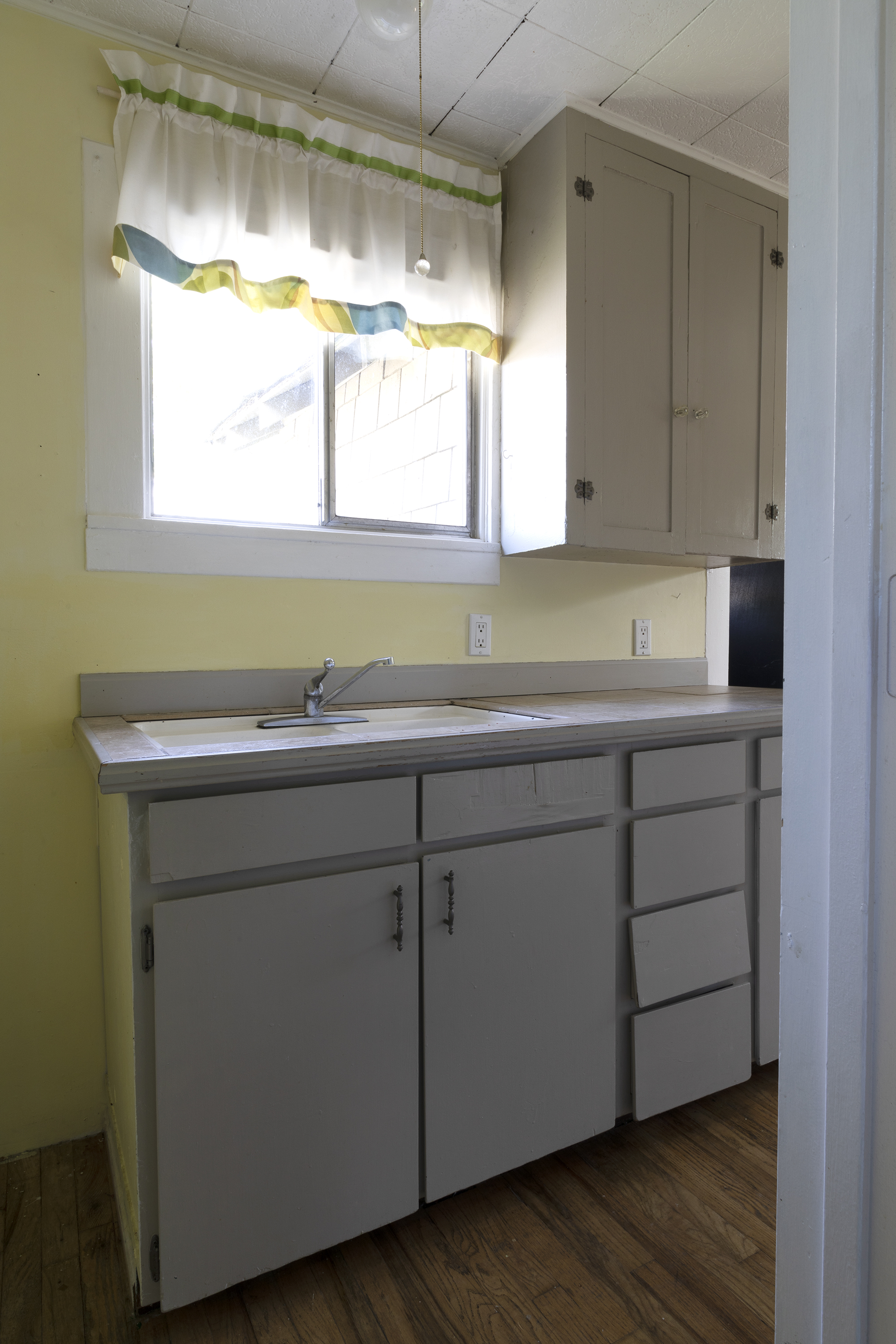 The Grit and Polish - Poplar Cottage Kitchen Sink.jpg