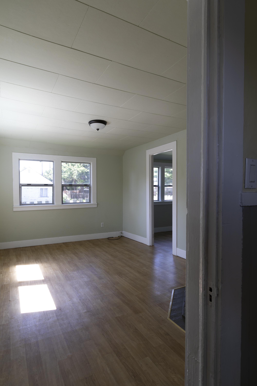 The Grit and Polish - Poplar Cottage Living Room.jpg