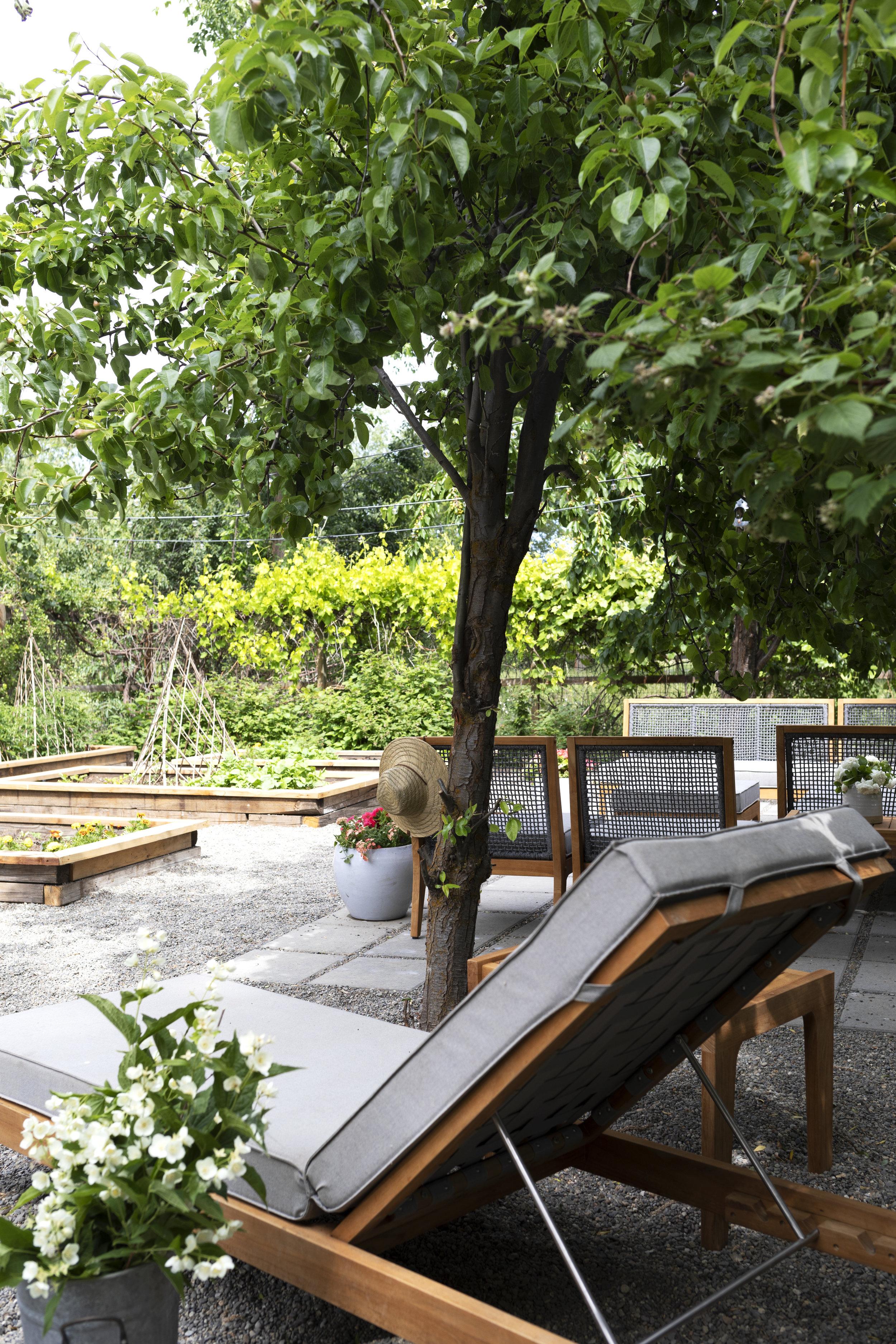 The Grit and Polish - Farmhouse Garden Patio Furniture 5.jpg
