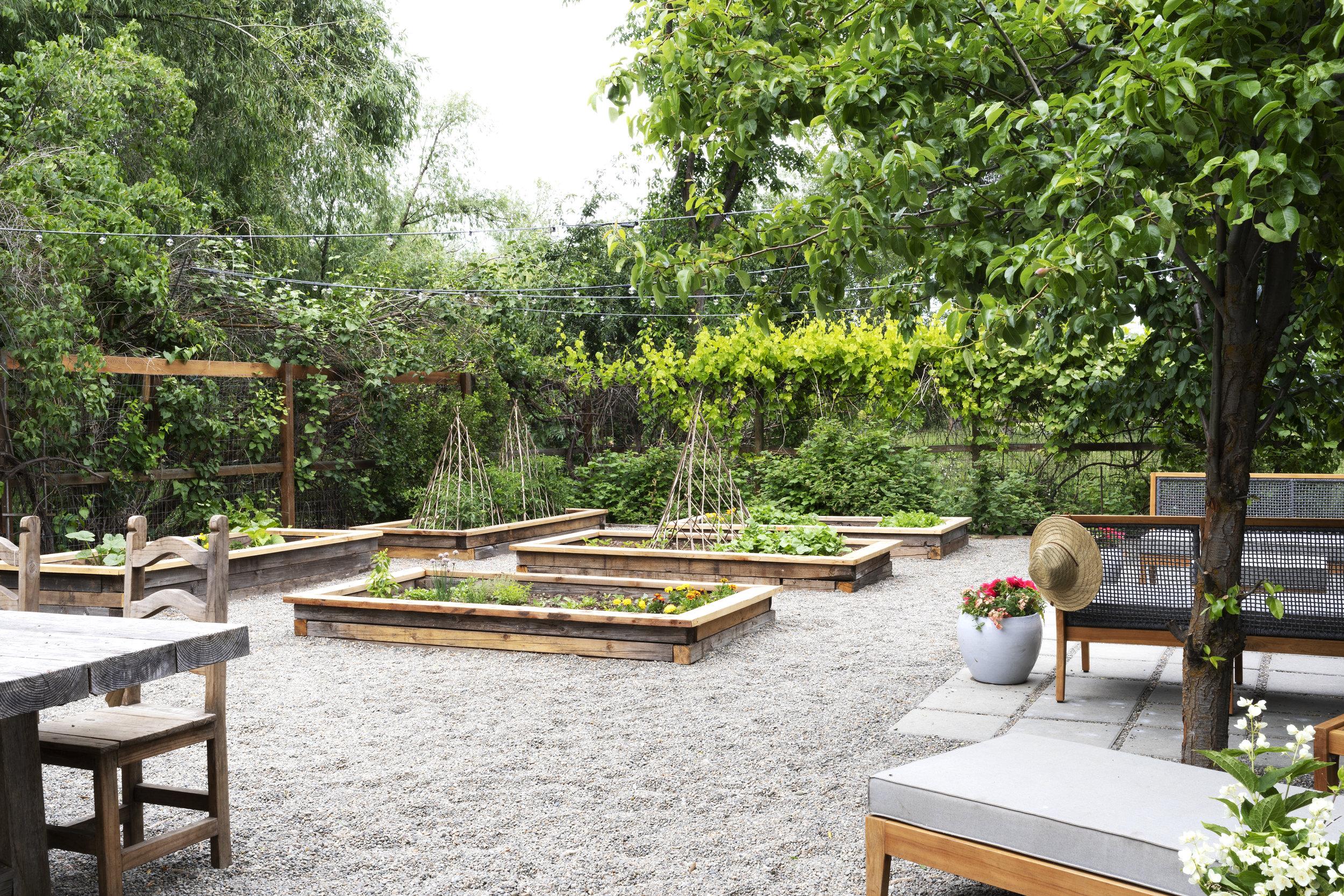 The Grit and Polish - Farmhouse Garden 6 SM.jpg