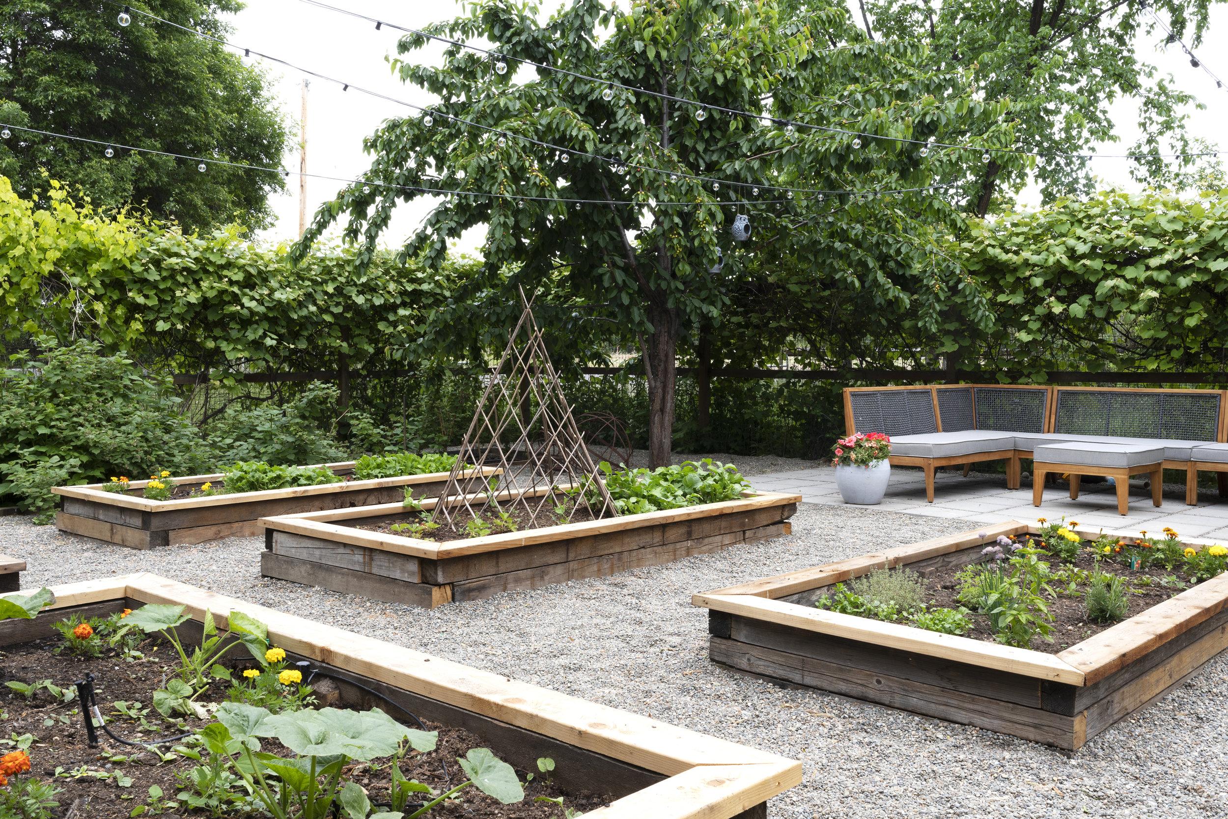 The Grit and Polish - Farmhouse Garden 9 SM.jpg