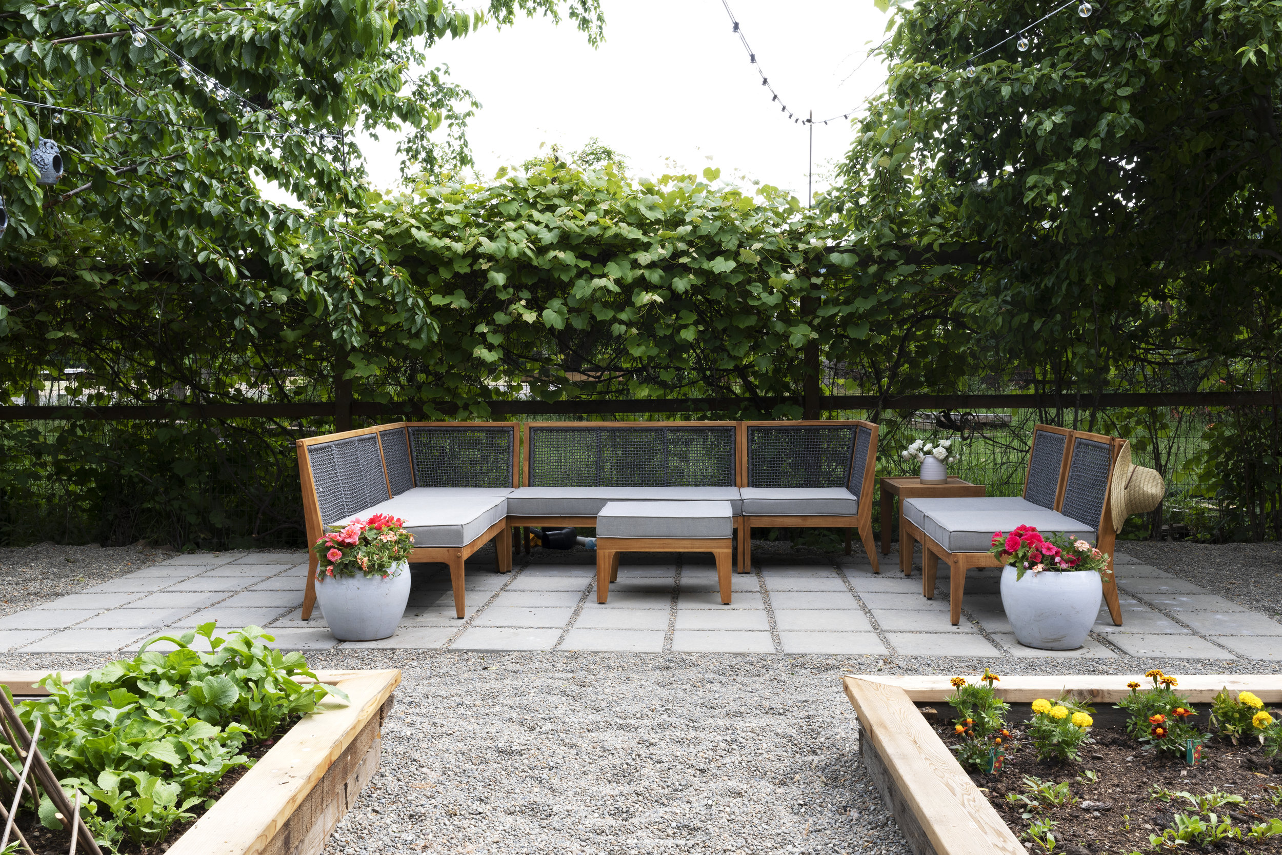 The Grit and Polish - Farmhouse Garden Patio 2 SM.jpg