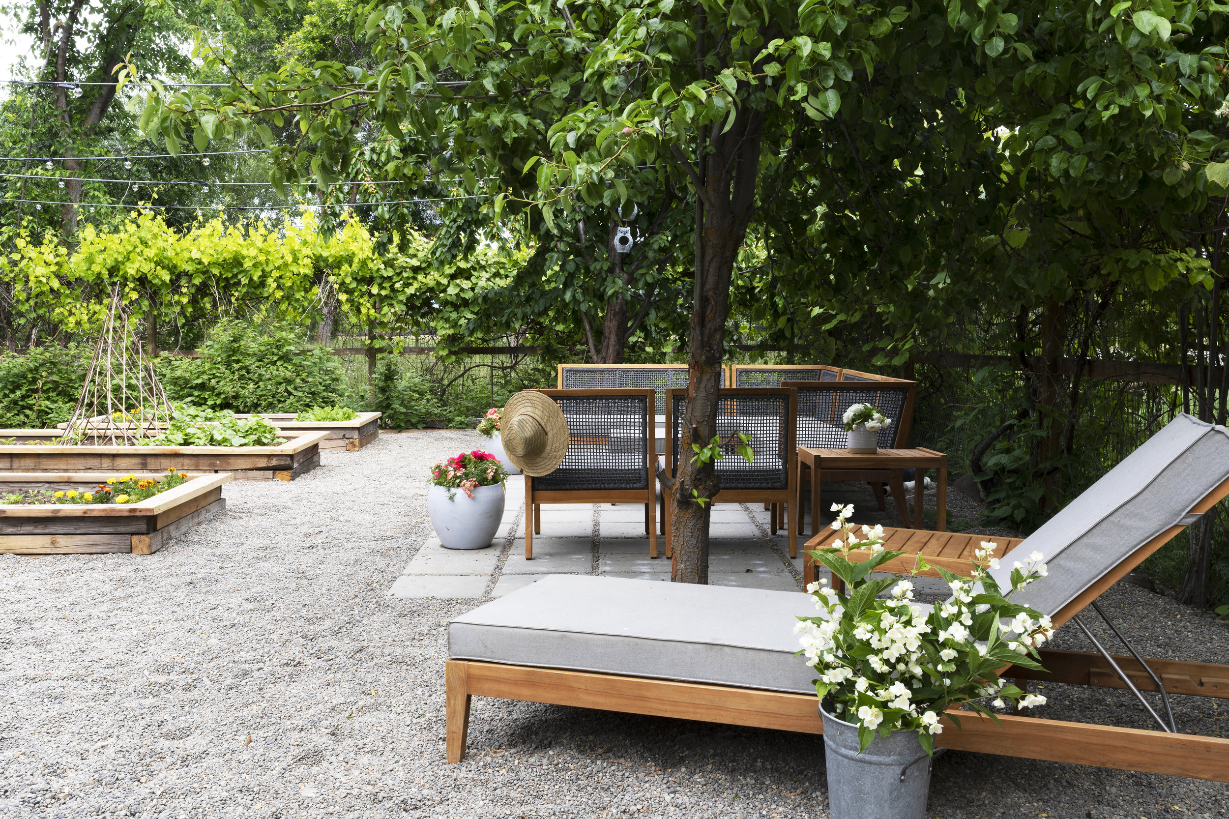 The Grit and Polish - Farmhouse Garden Patio 5 SM.jpg