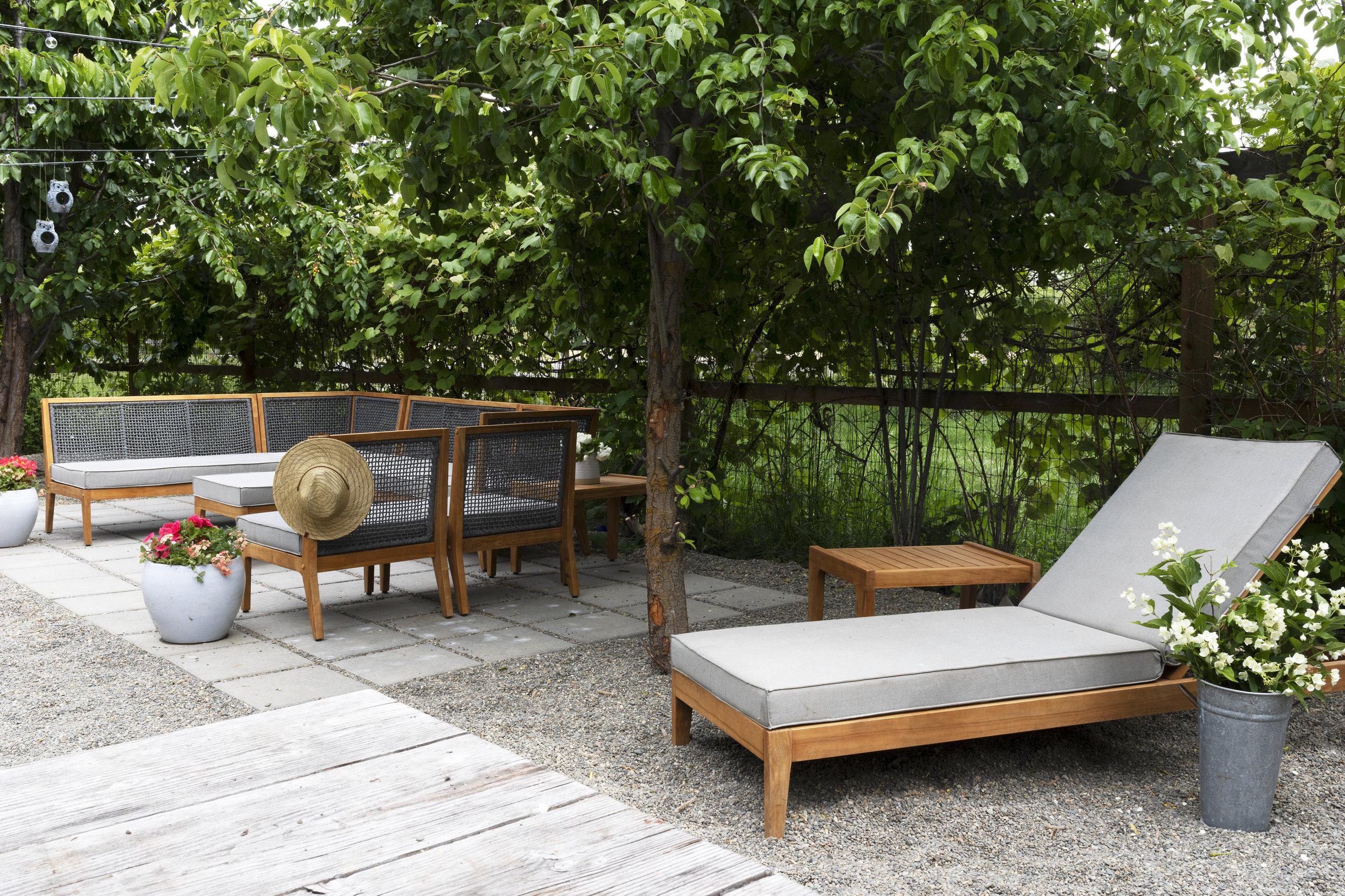 The Grit and Polish - Farmhouse Garden Patio Furniture 6 SM.jpg